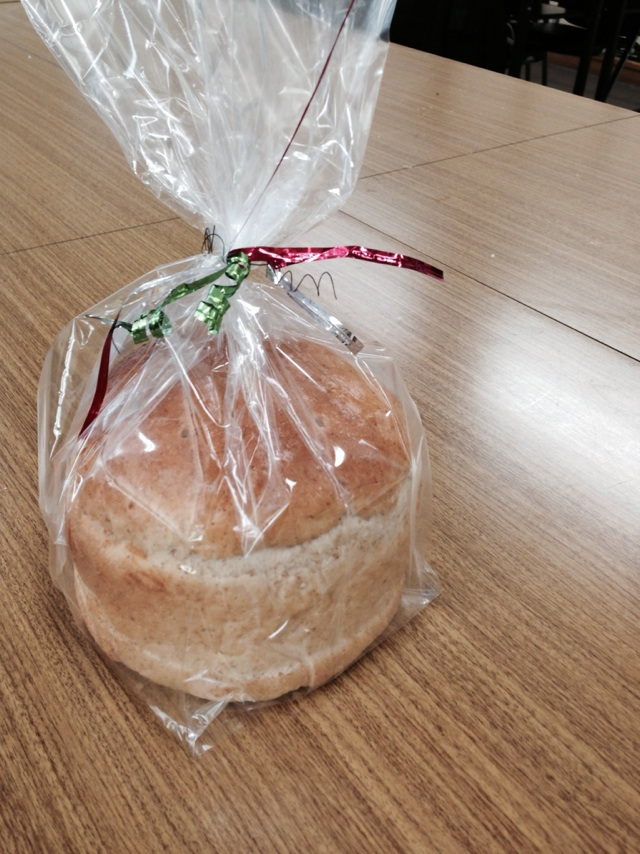 デコレーションパン (5)