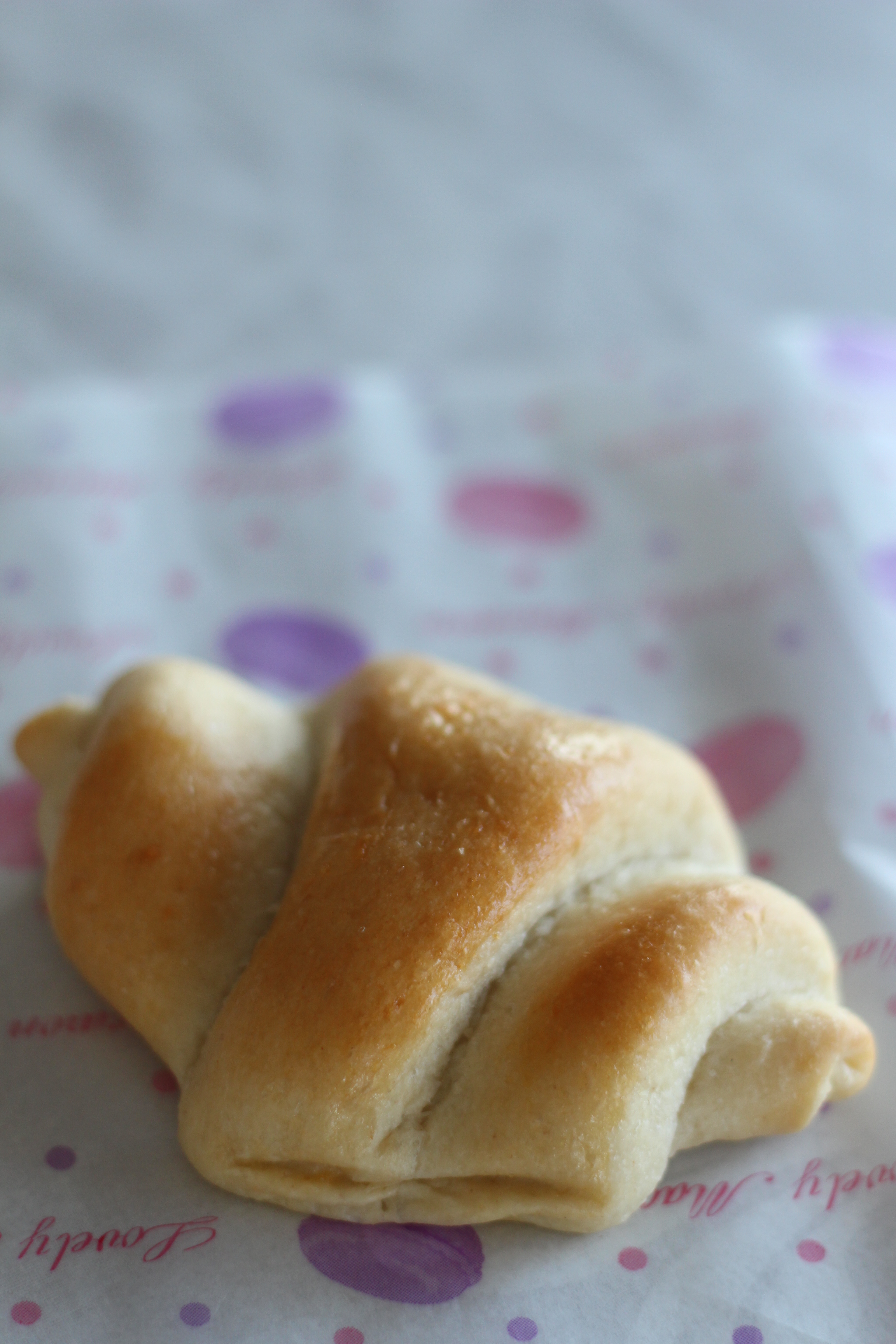 a-ta-sante糖質制限パン料理教室。阿倍野西田辺。京都江部粉糖質制限パンベーシックコース。