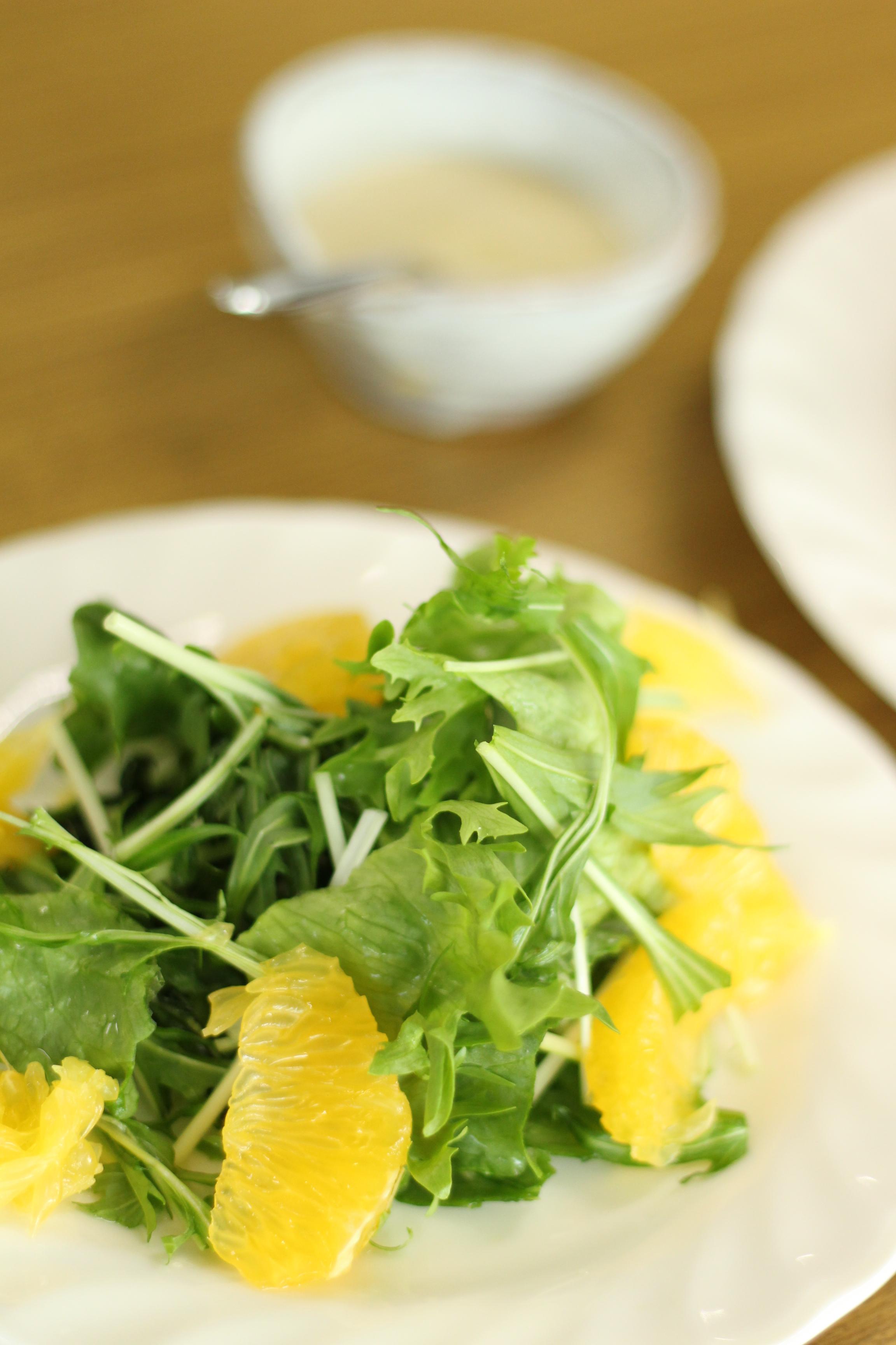 阿倍野区西田辺、会館でのレッスン『ブリオッシュ』a-ta-sante投資う制限パン料理教室。