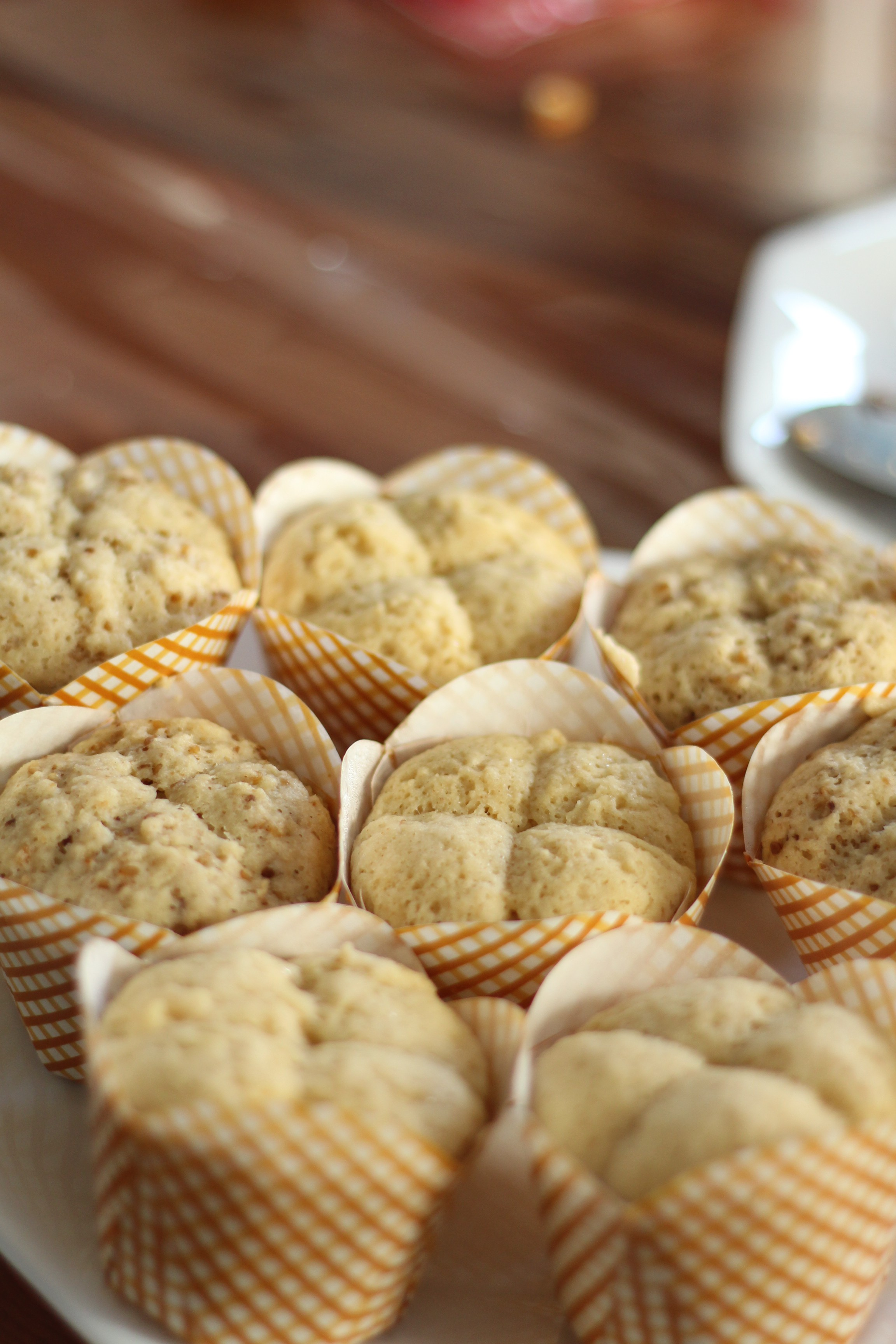 a-ta-sante糖質制限パン料理教室。阿倍野区西田辺。山陰出張、京都江部粉お好み焼き&蒸しパン講習会。