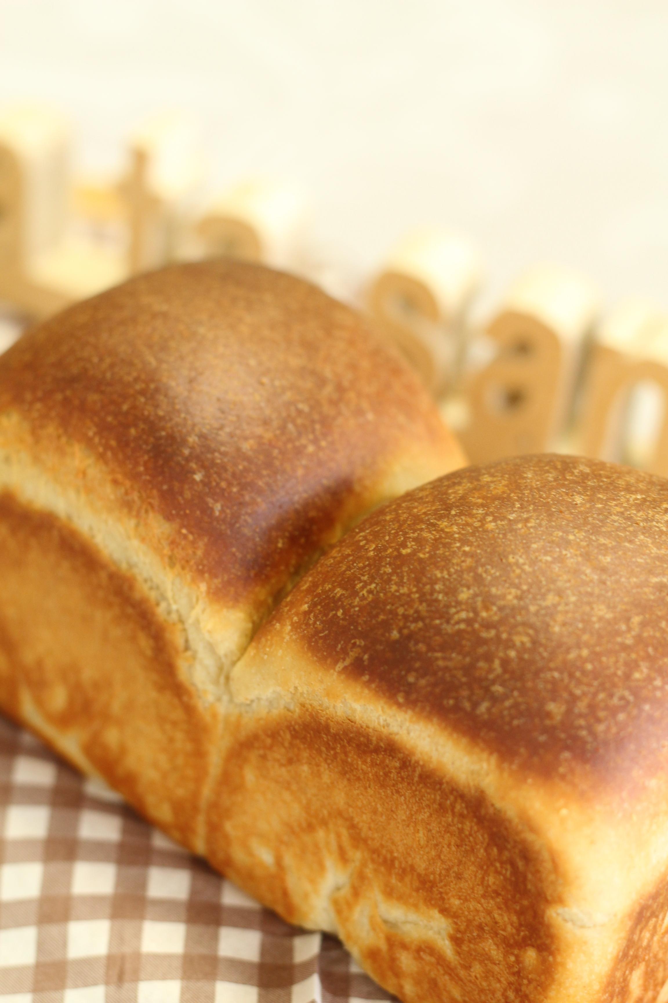 a-ta-sante.京都江部粉・糖質制限山食の試作。糖質制限パン・料理教室、阿倍野区西田辺