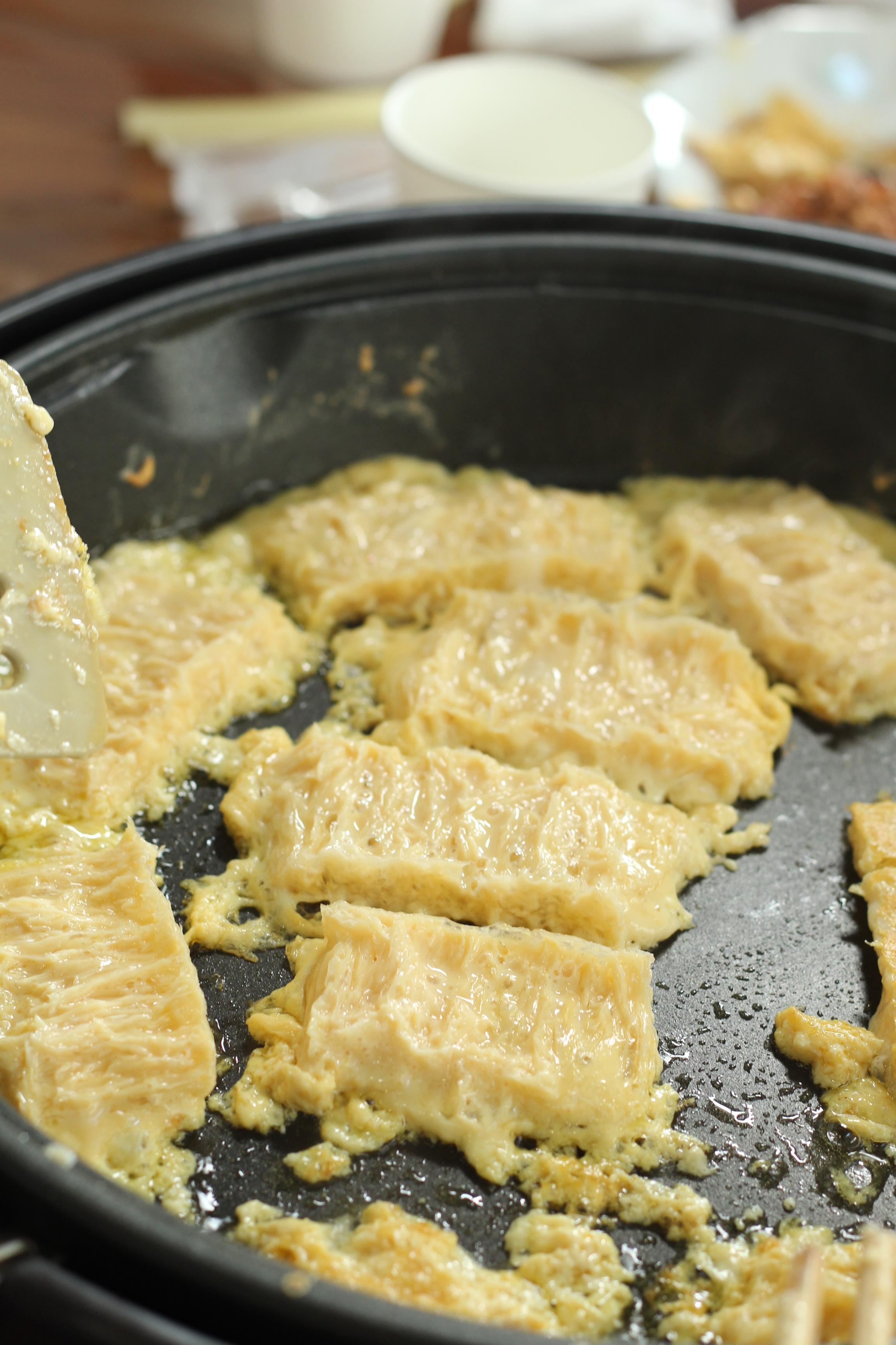 a-ta-sante糖質制限パン料理教室。阿倍野区西田辺。京都江部粉。山陰出張、たがしゅう先生オフ会後のお料理。