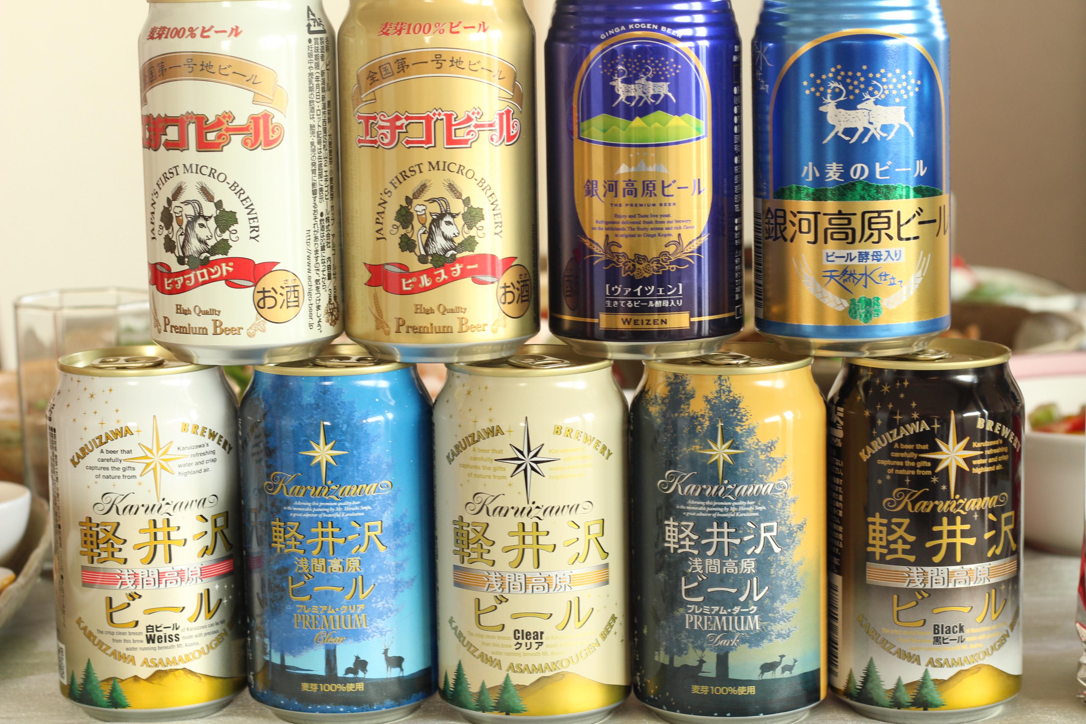 阿倍野区西田辺。a-ta-sante糖質制限パン料理教室。地ビールと地酒と糖質オフのお料理で楽しむ一時。