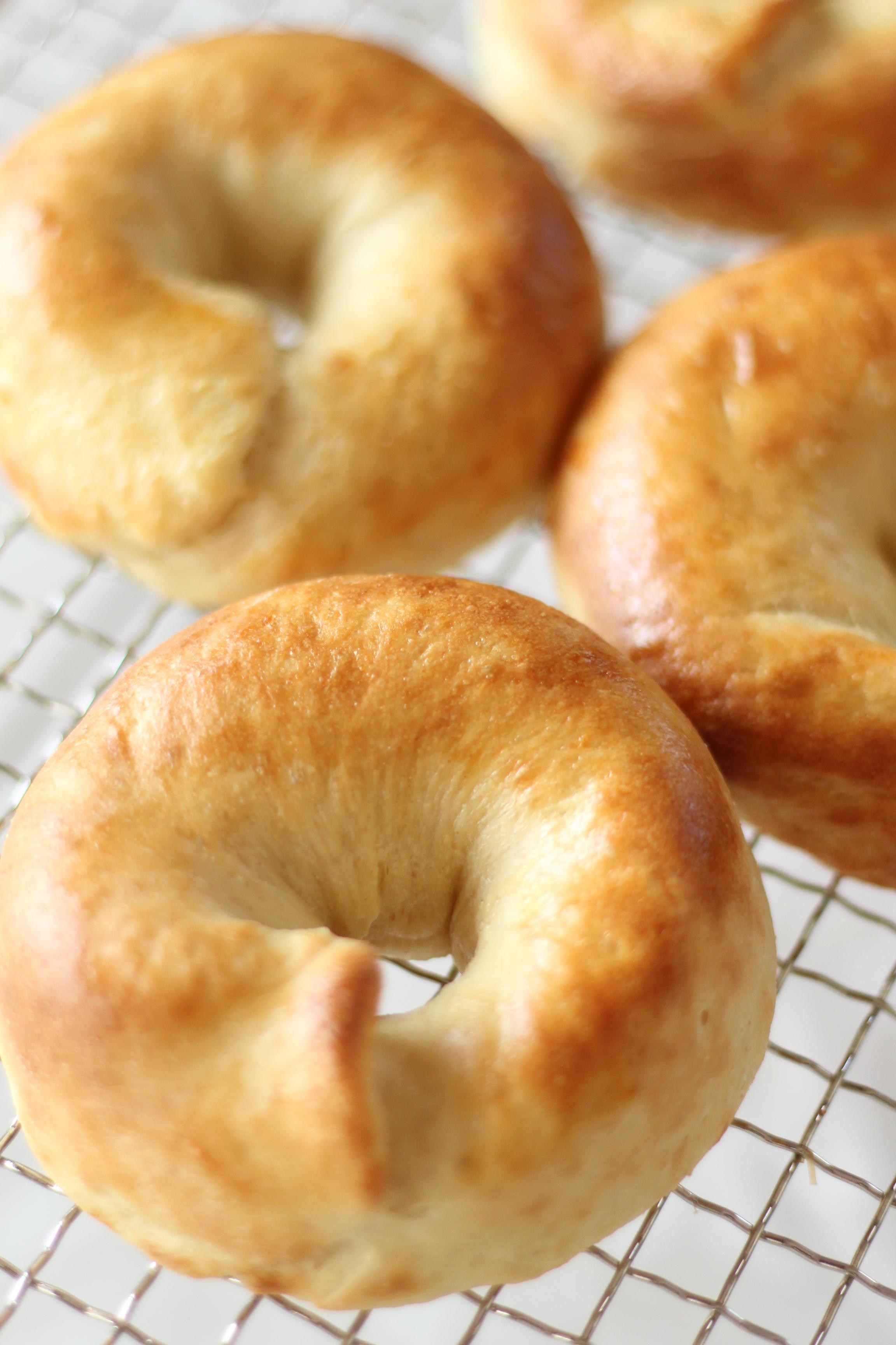 a-ta-sante糖質制限パン料理教室。阿倍野区西田辺。京都江部粉ベーシックコース。
