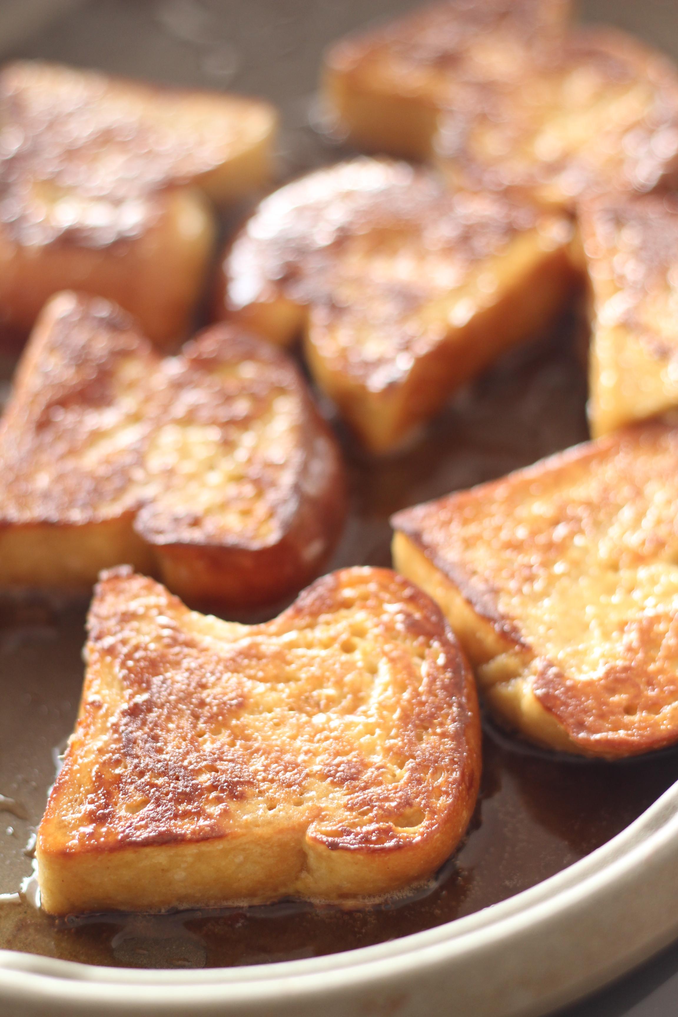 a-ta-sante糖質制限パン料理教室。阿倍野区西田辺。京都江部粉糖質制限トルティーヤにカレーを挟んで、フレンチトーストでランチ。