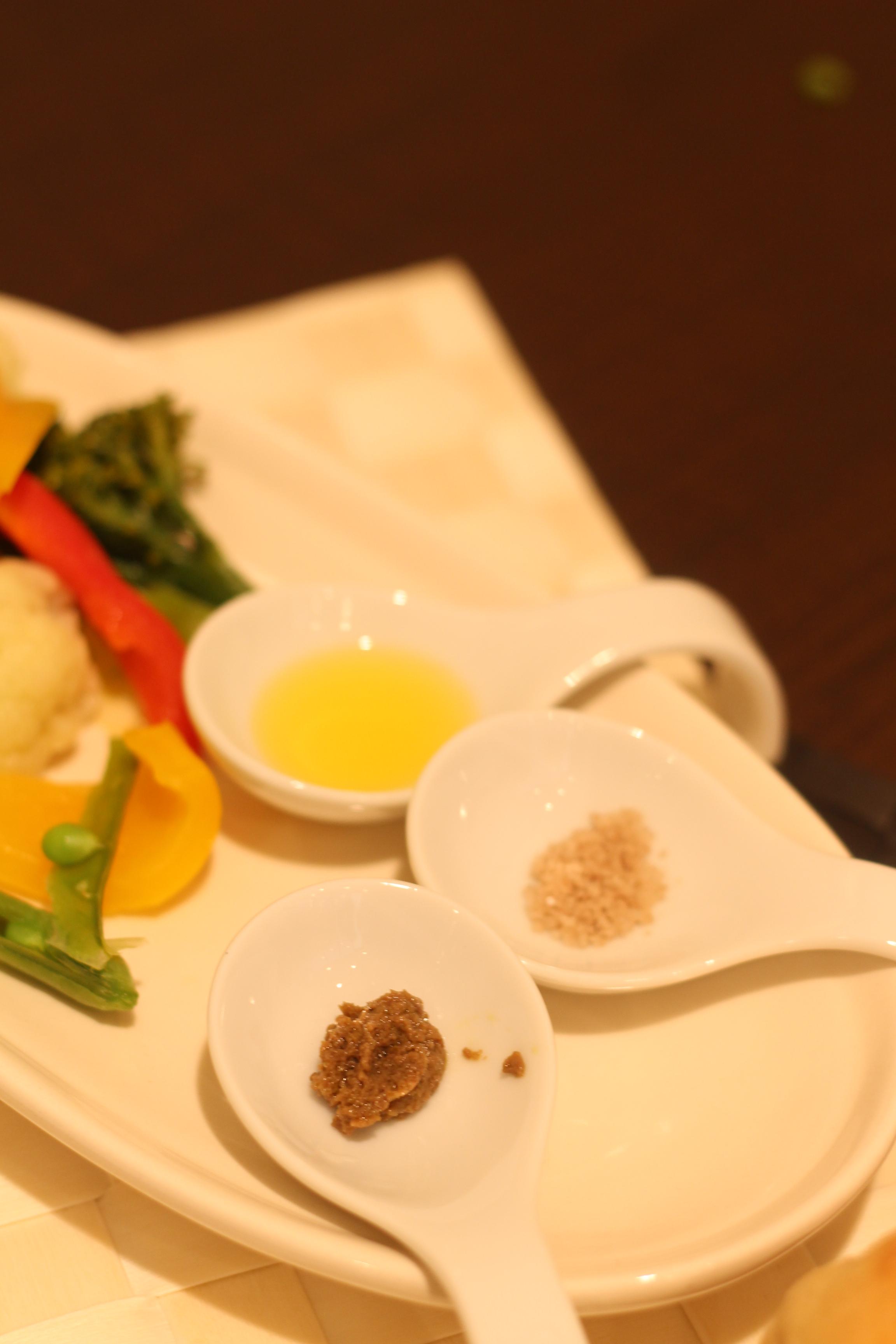a-ta-sante糖質制限パン料理教室。京都江部粉糖質制限プチパン・バタートップブレッド・トルティーヤ。クリナップ神戸。