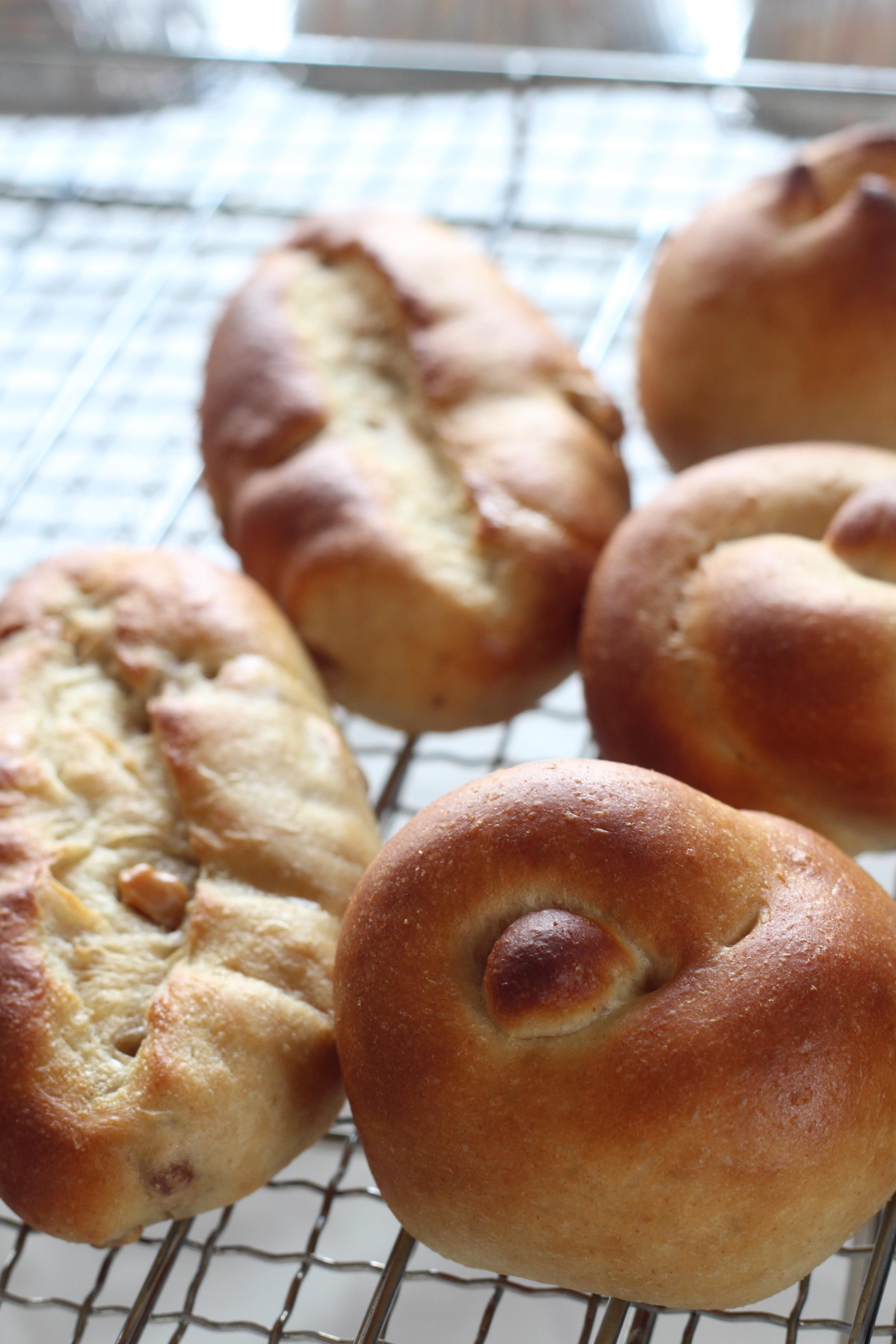 a-ta-sante糖質制限パン料理教室。阿倍野区西田辺。京都江部粉を使った糖質制限パンと糖質オフのランチ講習会。