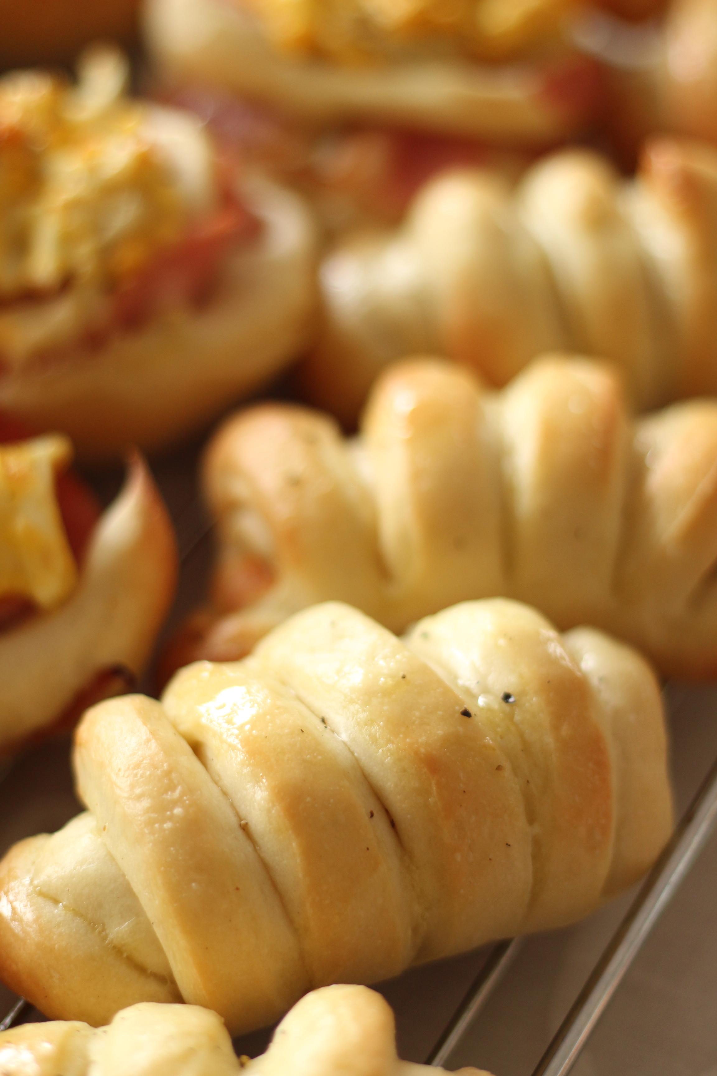 阿倍野区西田辺,a-ta-sante糖質制限パン料理教室。