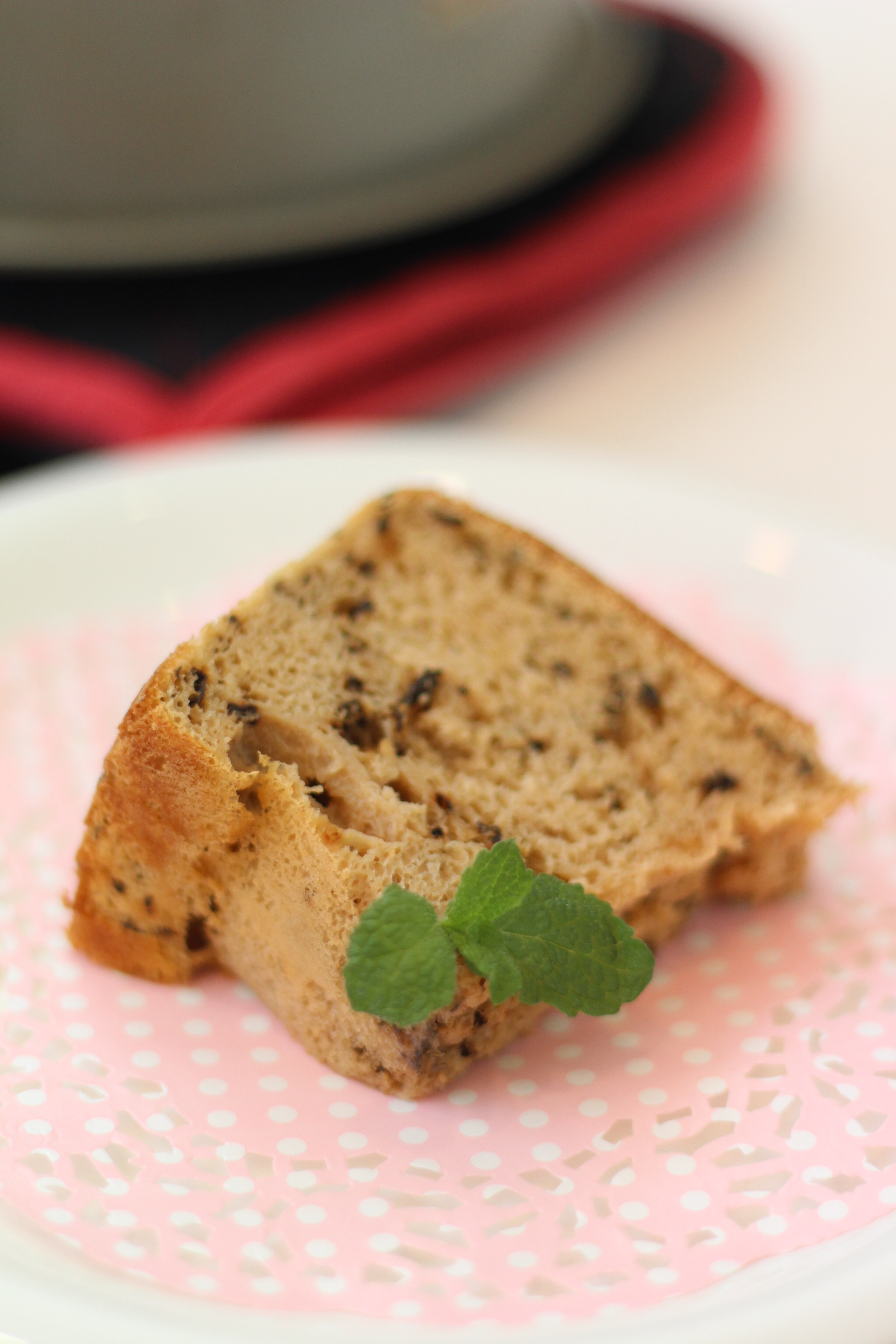阿倍野区西田辺a-ta-sante糖質制限パン料理教室。京都江部粉糖質制限ピザ&シフォンケーキinミーレ、4回目の開催大盛況で終えました。