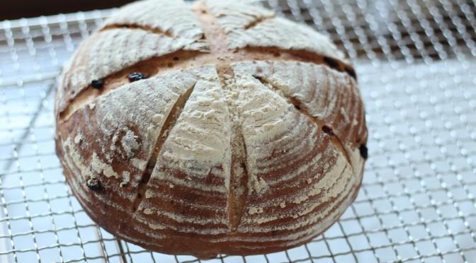 仲良し美人ママ達で、楽しく美味しいパン作り。
