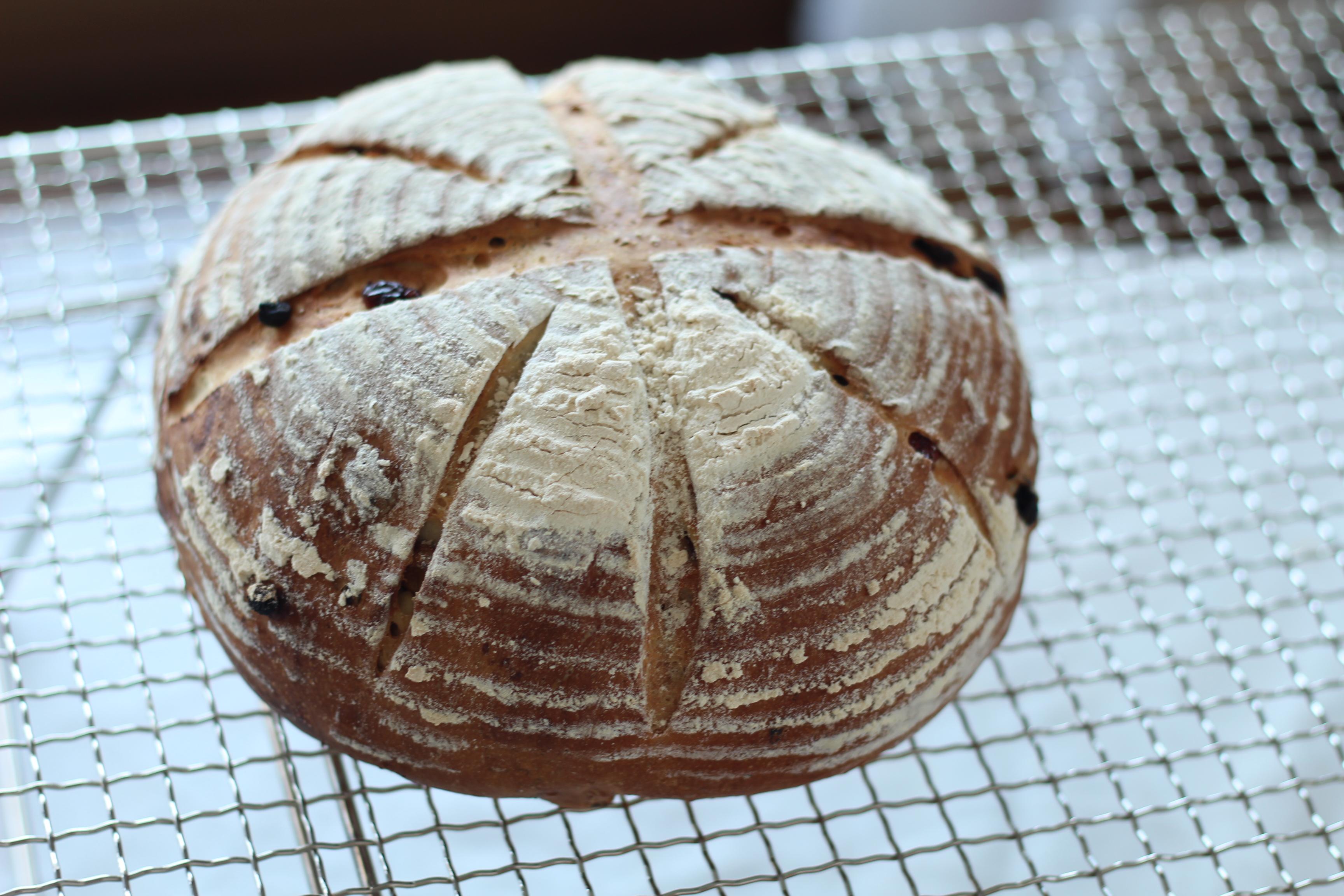 阿倍野区西田辺a-ta-sante糖質制限パン料理教室。