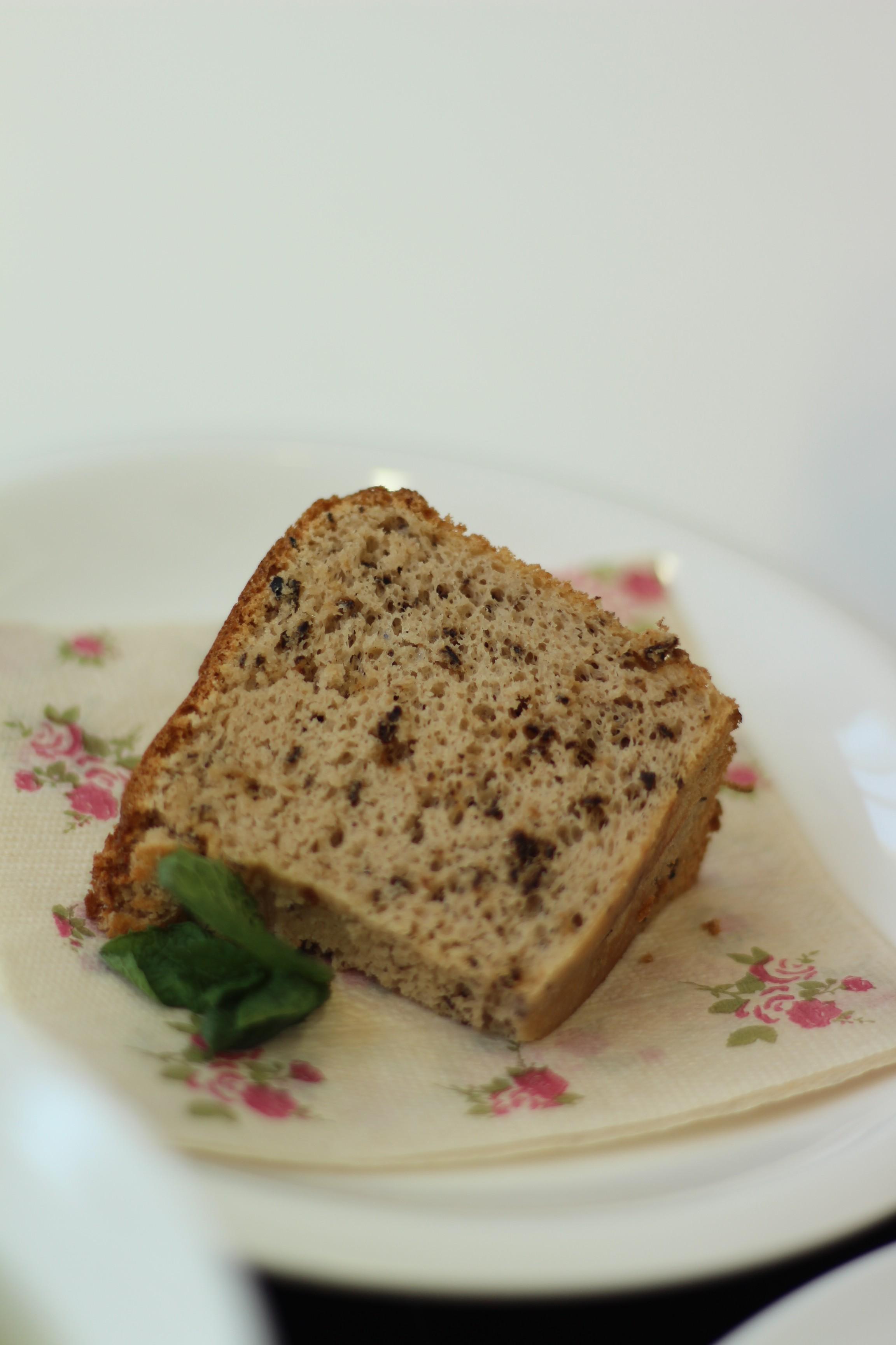 阿倍野区西田辺a-ta-sante糖質制限パン料理教室。京都江部粉糖質d\制限ピザ&シフォンケーキinミーレ。第5回目大盛況で終えました。