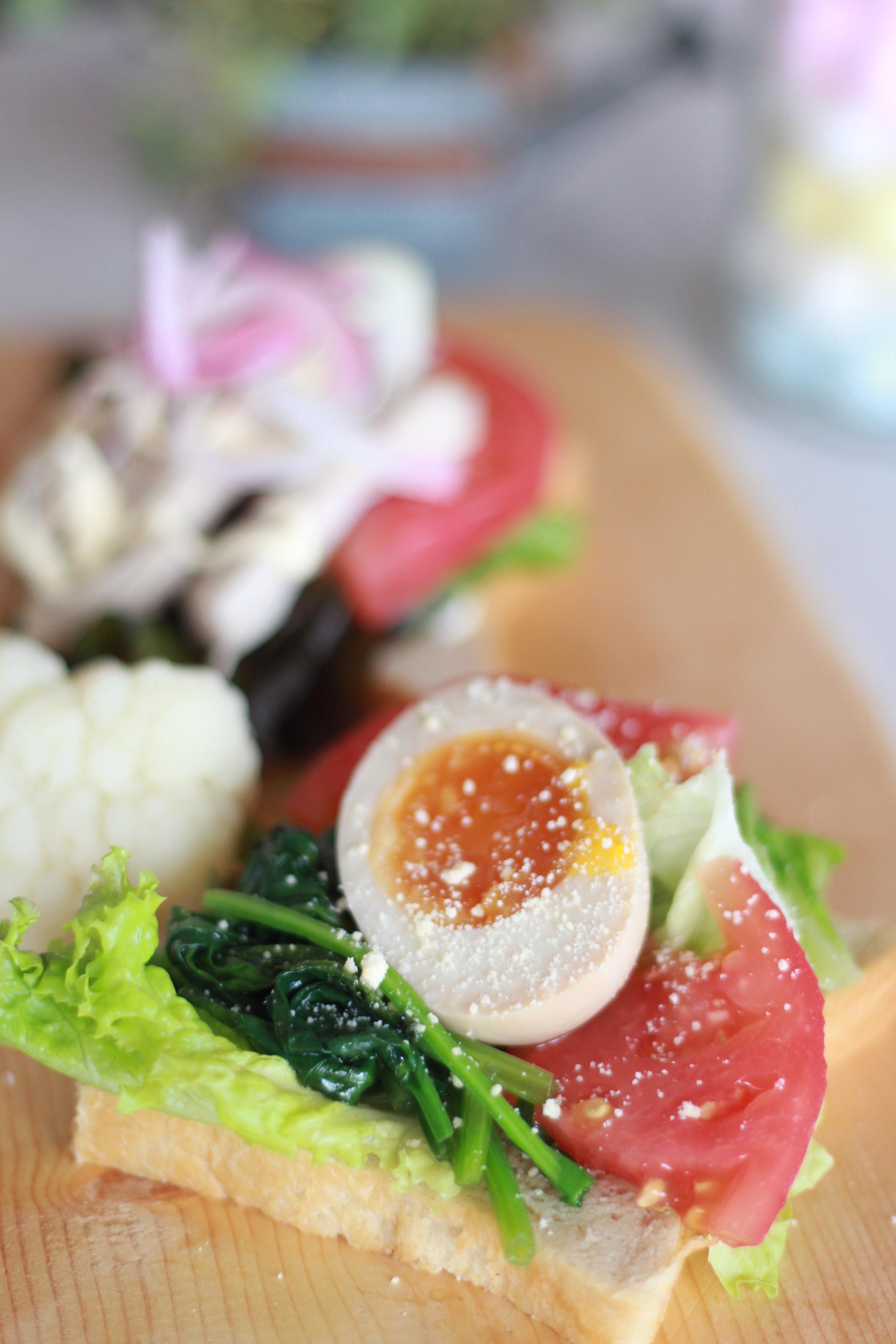 京都江部粉・糖質制限角食。a-ta-sante糖質制限パン料理教室。阿倍野区西田辺。