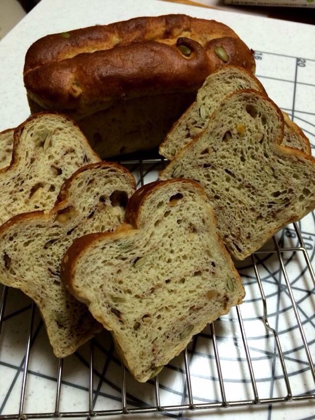 京都江部粉糖質制限パン・ベーシックコースベーグル&クラッカーのレスン参加者からのつくレポです。a-ta-sante 糖質制限パン料理教室、阿倍野区西田辺。