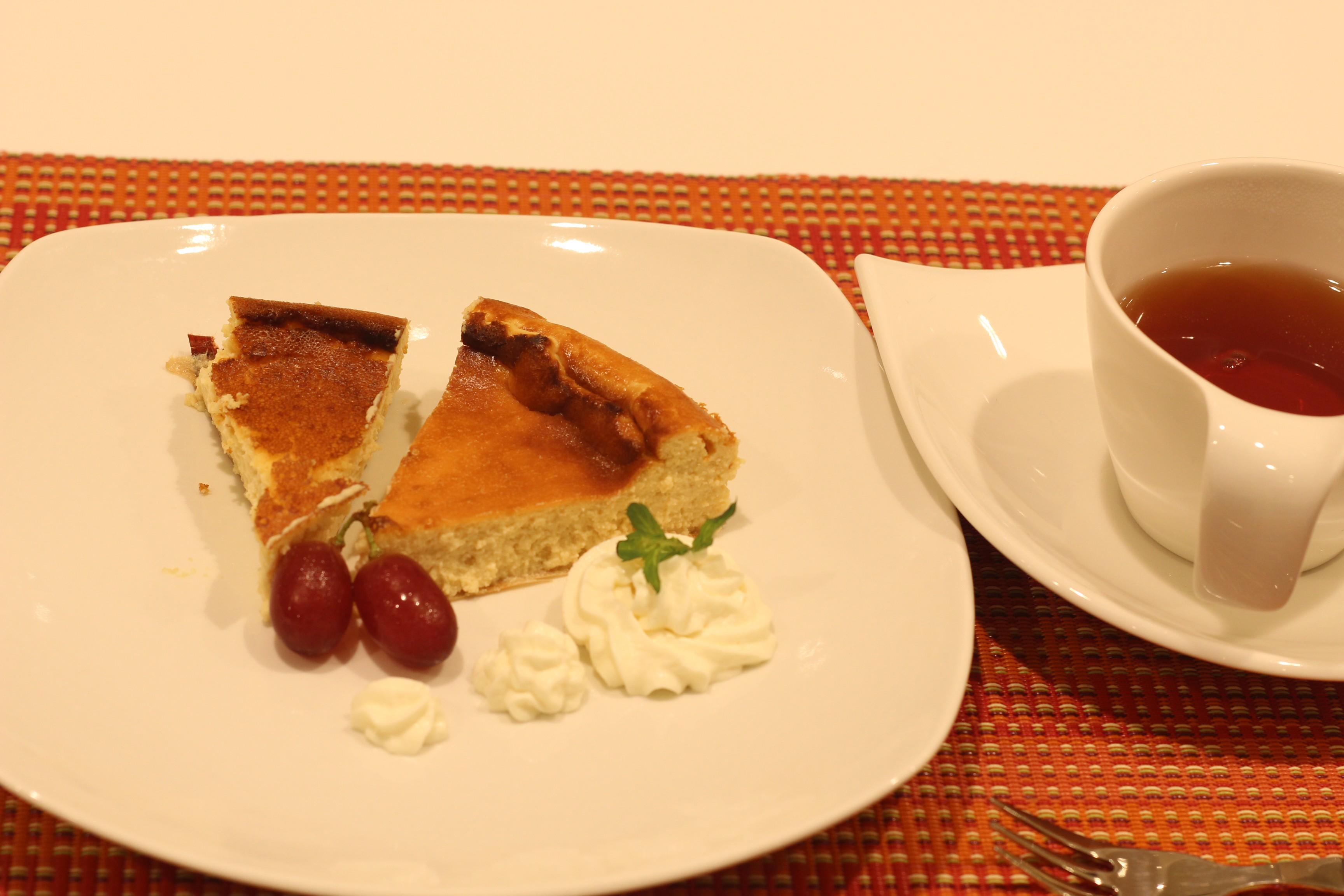 a-ta-sante糖質制限パン料理教室、阿倍野区西田辺。あべのハルカスレッスン。