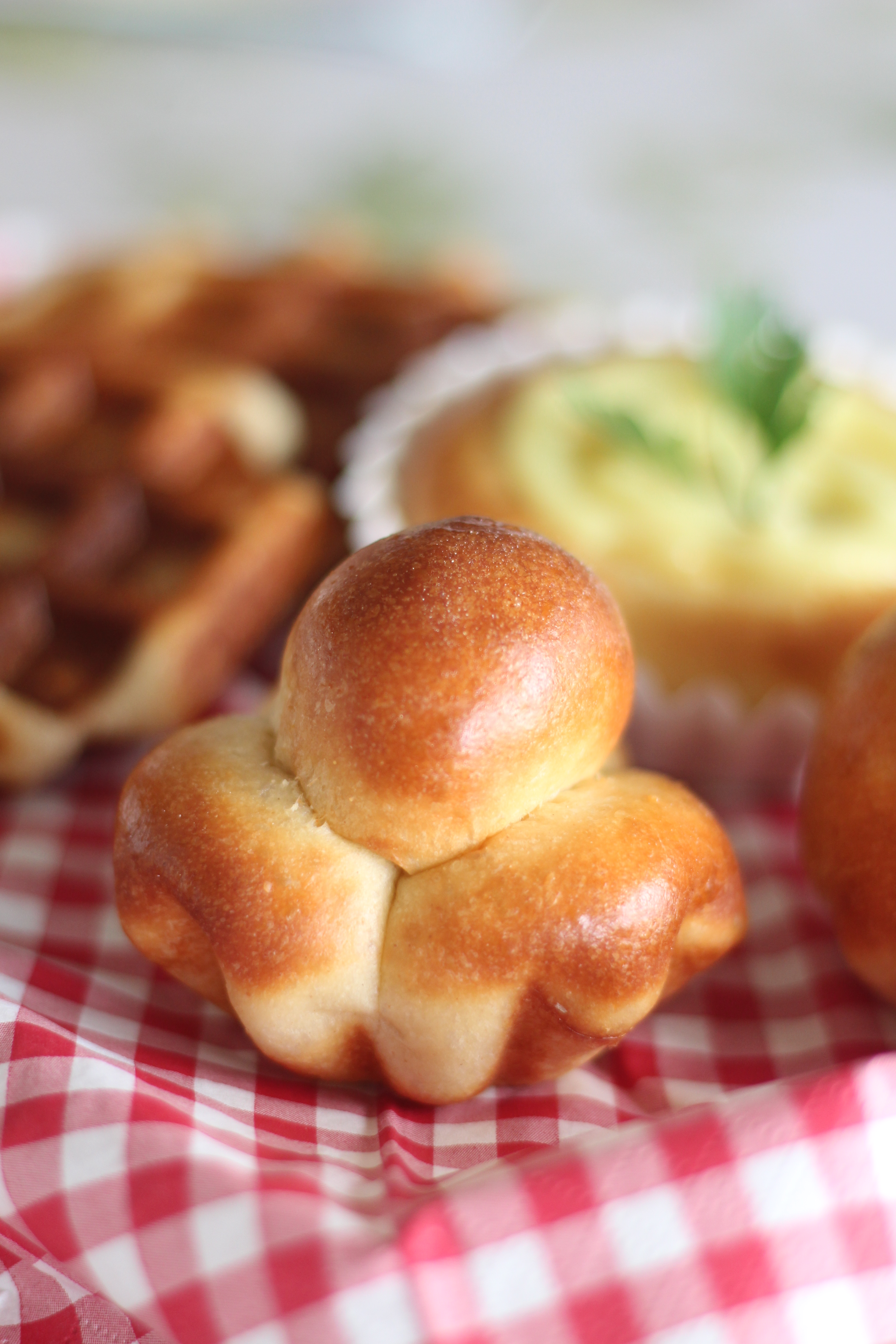 a-ta-sante糖質制限パン料理教室、阿倍野区西田辺。江部粉でブリォッシュ、ワッフル、フロマージュブラン試作。