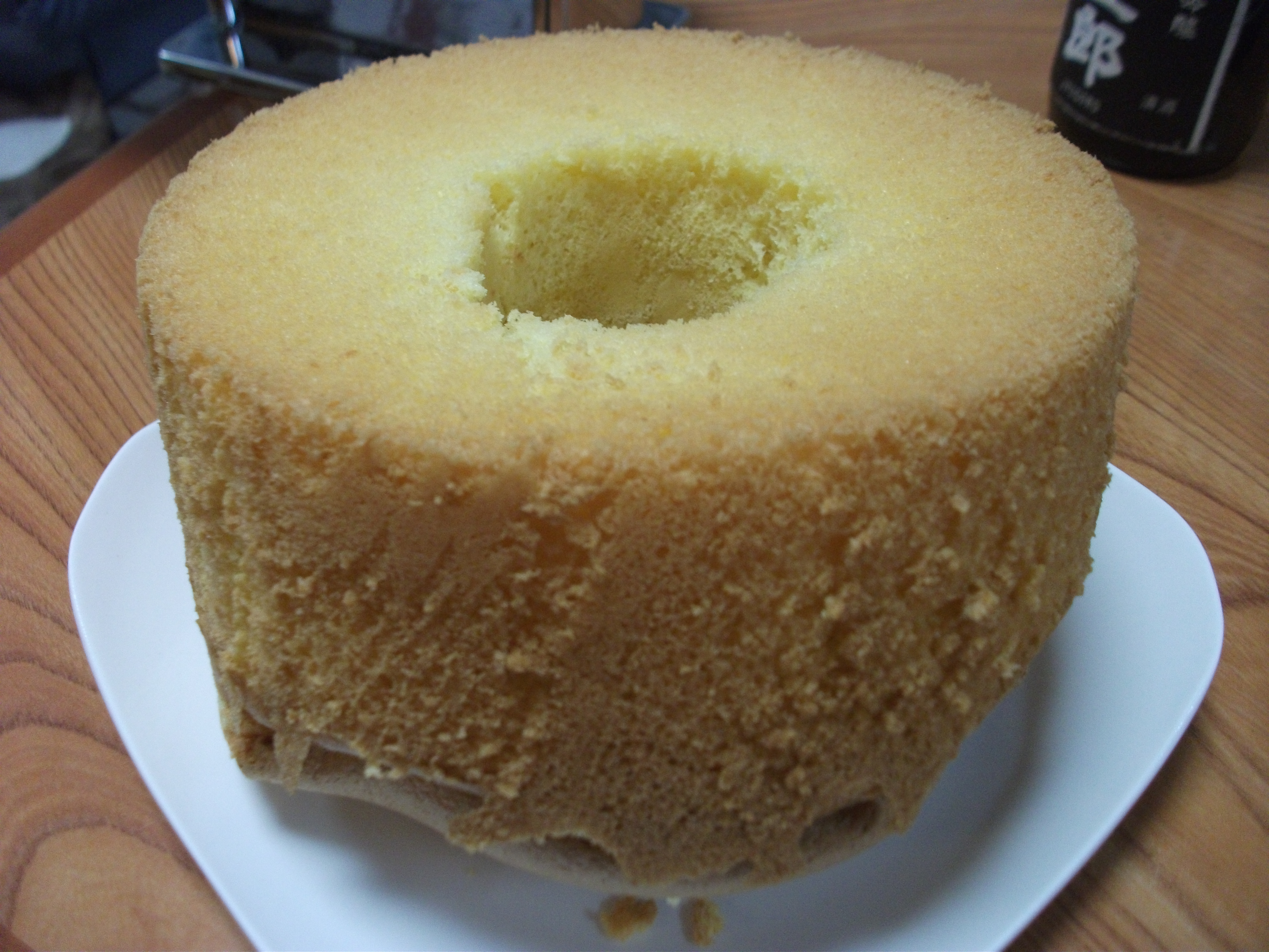 京都江部粉つくレポ。a-ta-sante糖質制限パン料理教室、阿倍野区西田辺。