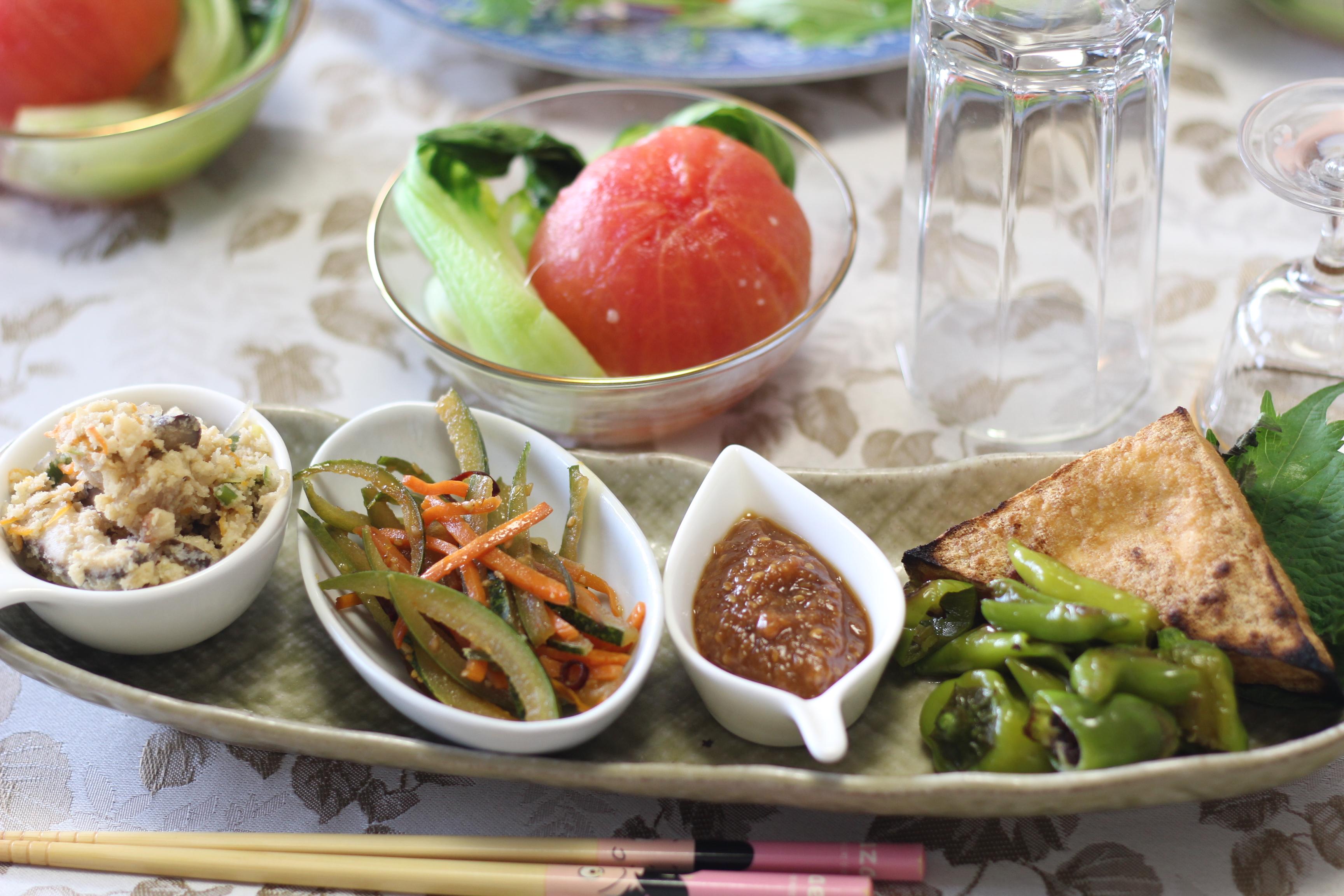 a-ta-sante糖質制限パン料理教室、阿倍野区西田辺。低糖質のお料理でおもてなし、ホームパティー。京都江部粉糖質制限パン料理教室。