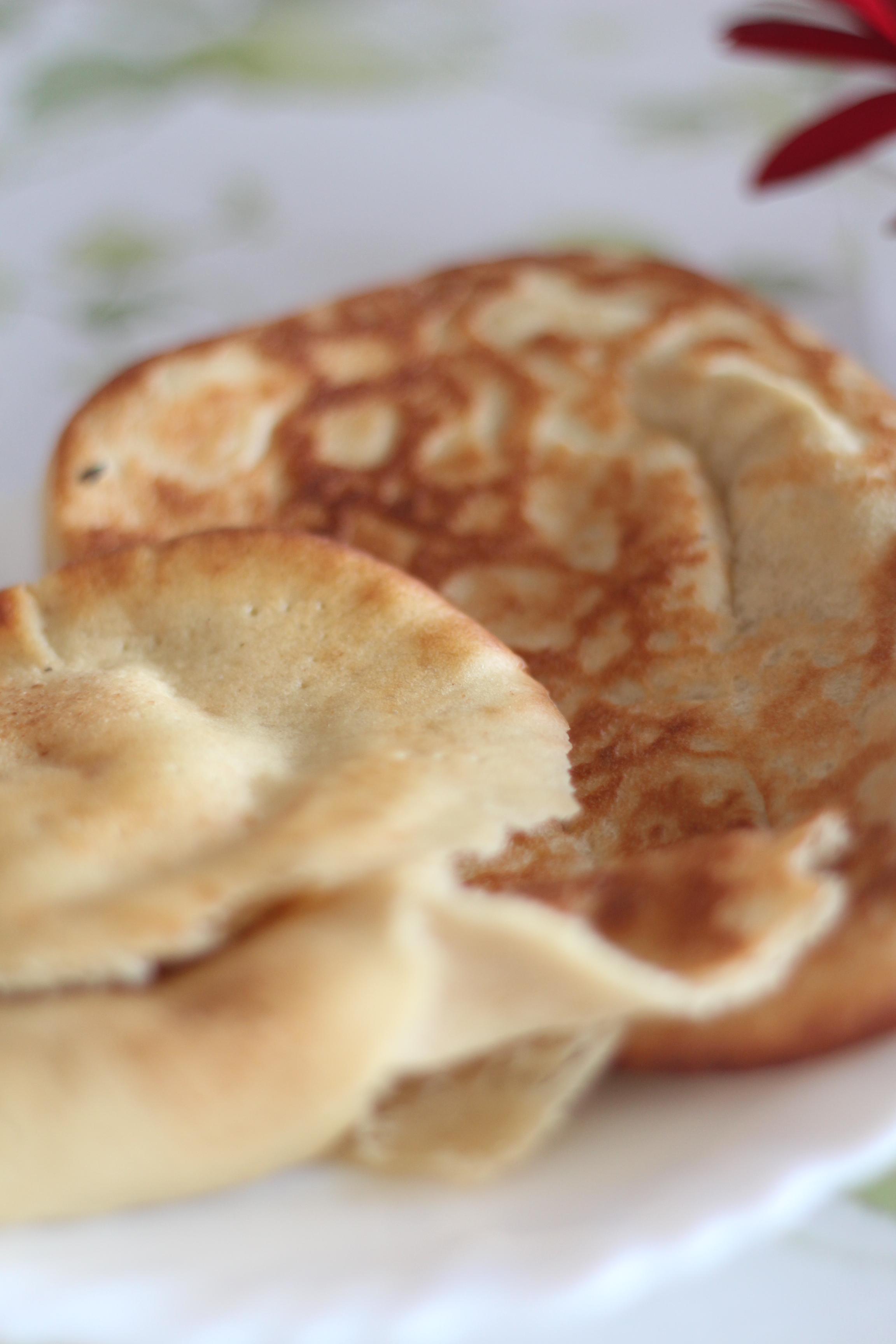 a-ta-sante糖質制限パン料理教室、阿倍野区西田辺。京都江部粉のナン&小麦粉を使わないきのこカレー。
