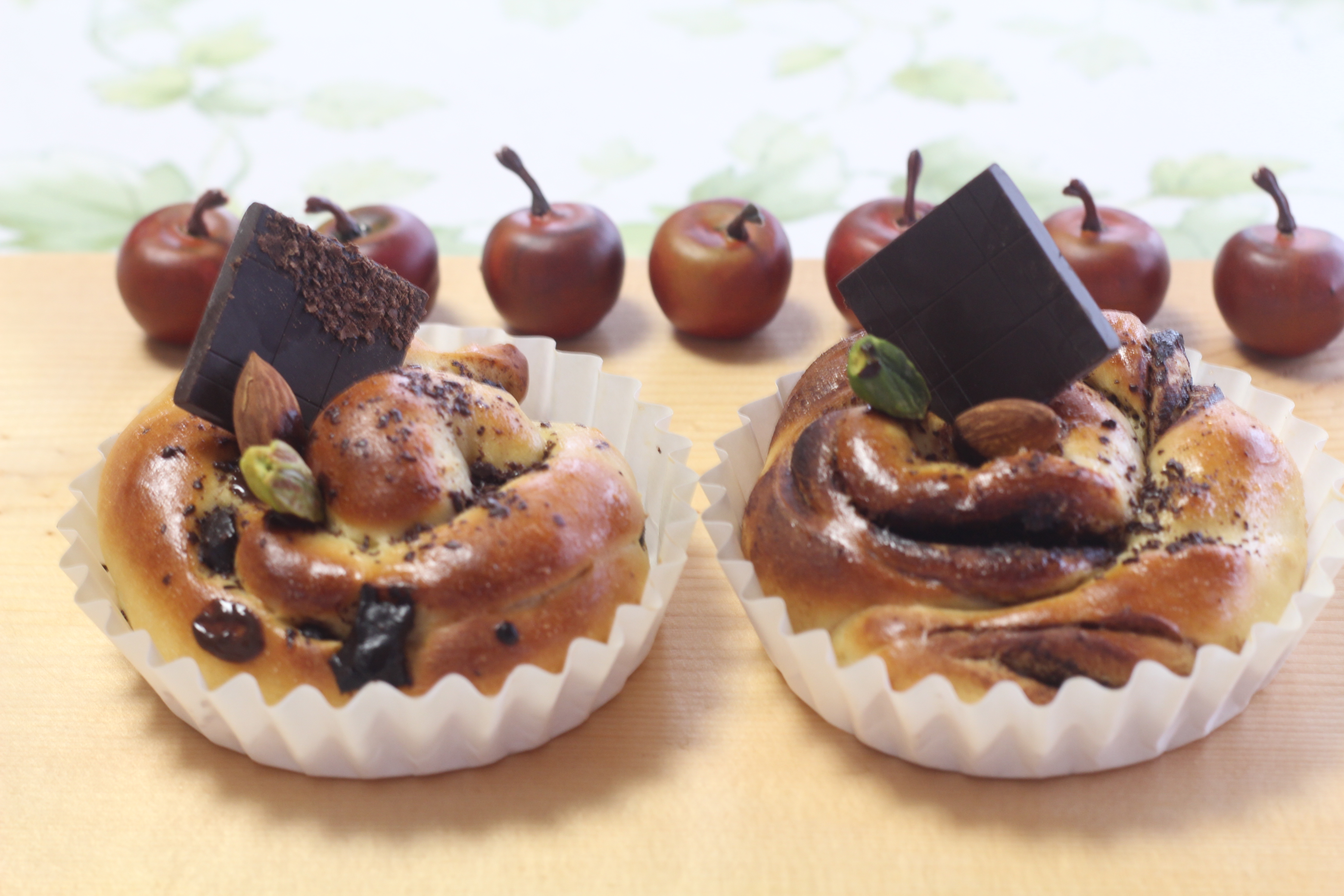 a-ta-sante糖質制限パン・料理教室。阿倍野区西田辺。京都江部粉。