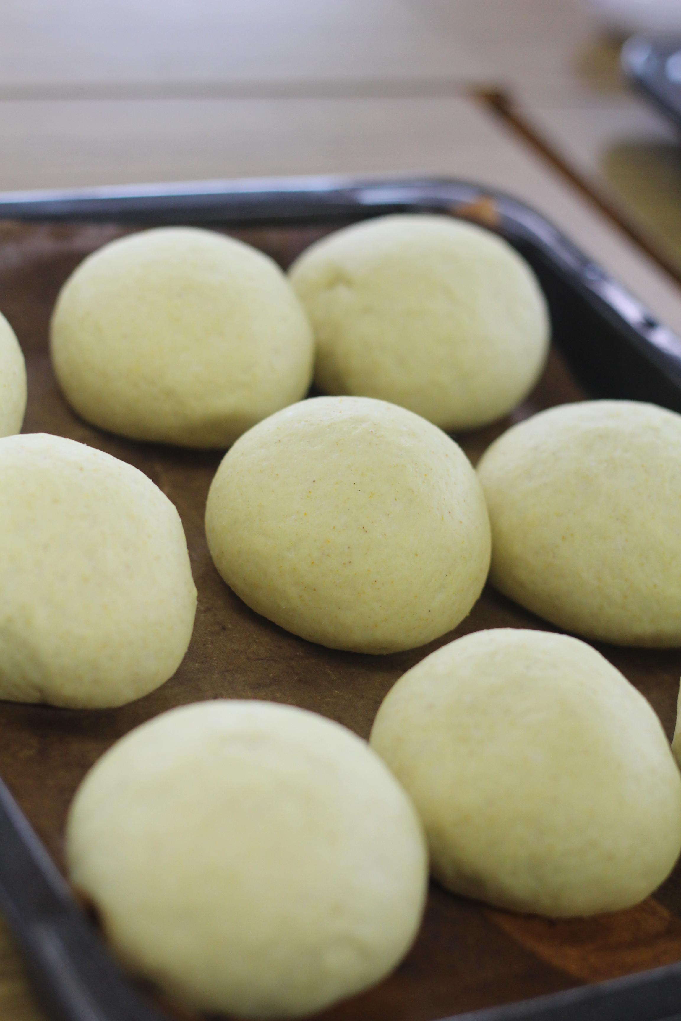 a-ta-sante糖質制限パン料理教室、阿倍野区西田辺。会館でのレッスン『カレーエピ』