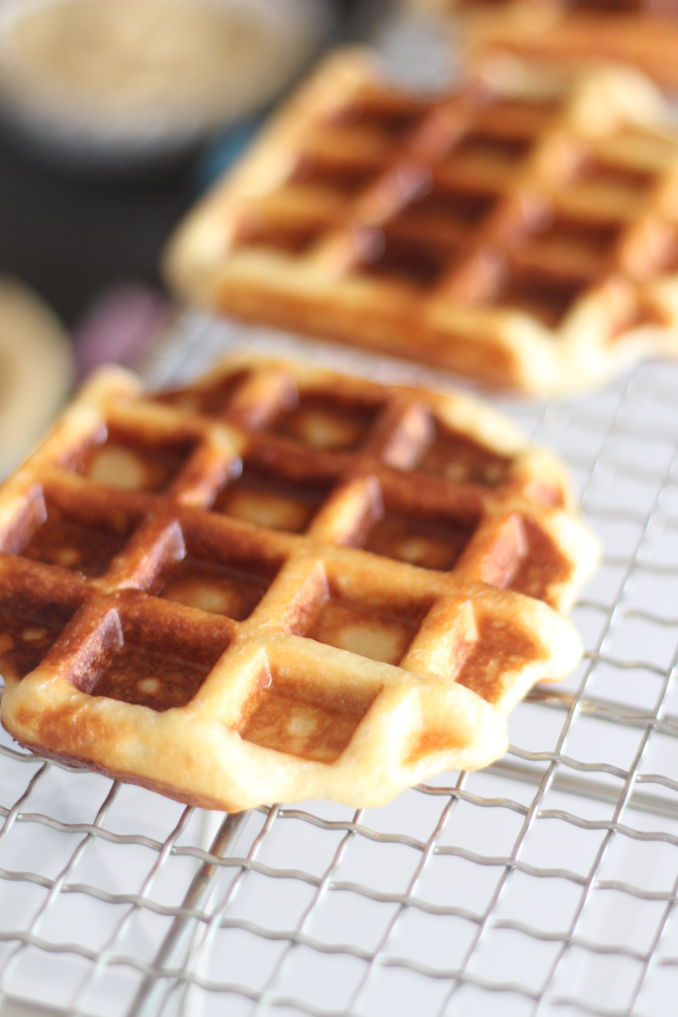 京都江部粉糖質制限パン・アドバンスコース1回目『ブリオッシュ』a-ta-sante糖質制限パン料理教室、阿倍野区西田辺。
