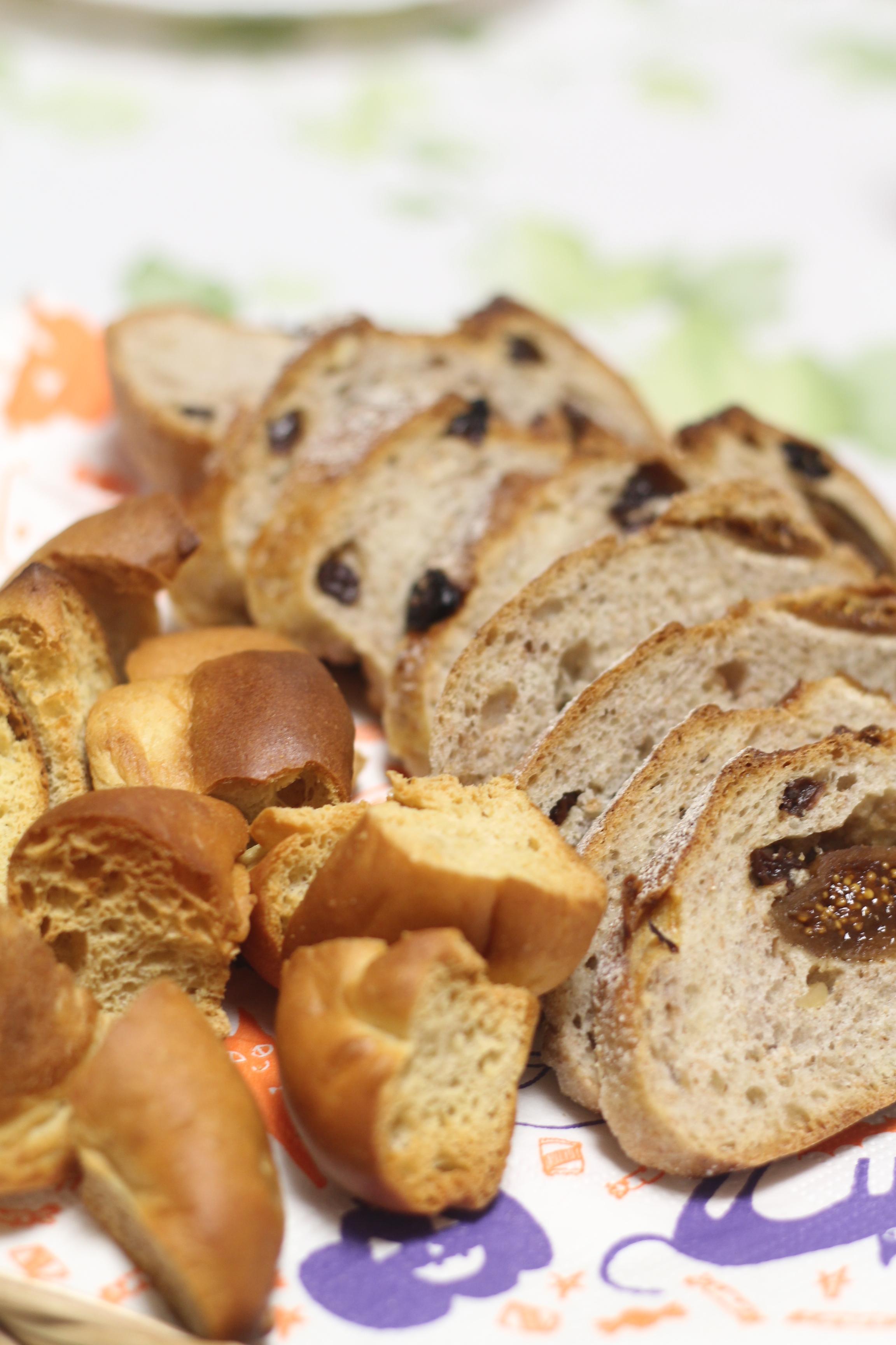 a-ta-sante糖質制限パン料理教室、阿倍野区西田辺。京都江部粉糖質制限パン教室。シルバーウィークのお料理。
