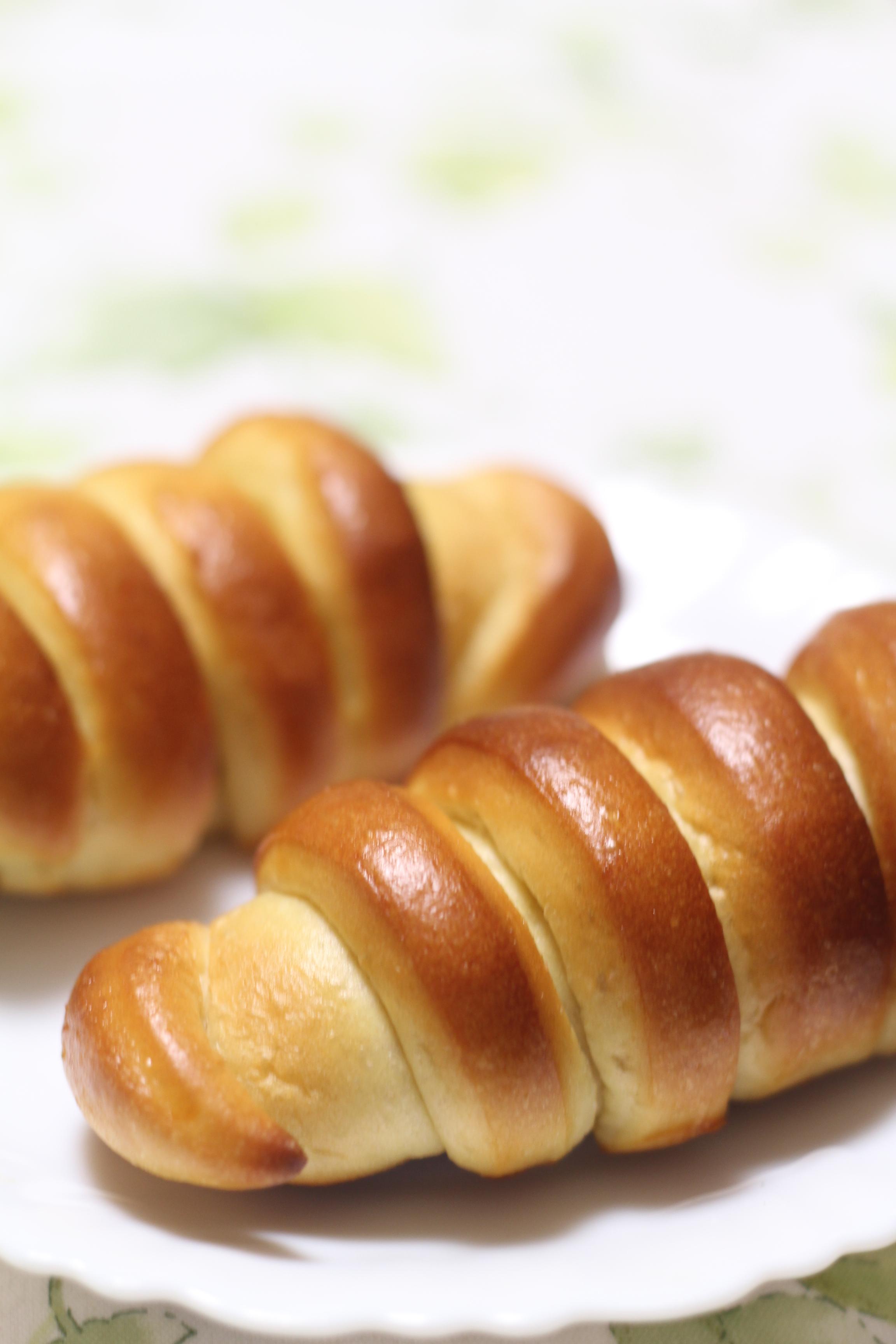 京都江部粉糖質制限・シフォンケーキのプライベートレッスン。a-ta-sante糖質制限パン・料理教室。阿倍野区西田辺。