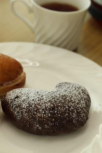 a-ta-sante糖質制限パン料理教室、阿倍野区西田辺。会館でのレッスン『ふっくらハート』2回目