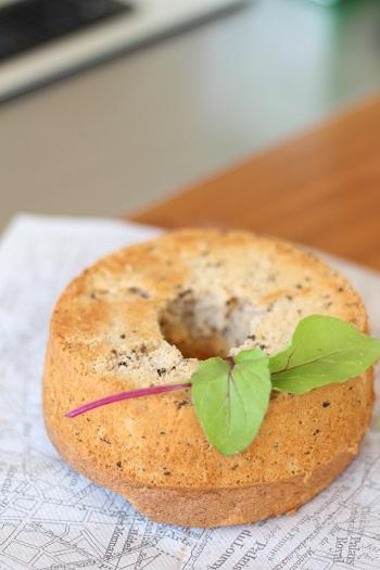 a-ta-sante糖質制限パン料理教室。『おしゃれで楽しい低糖質料理教室』