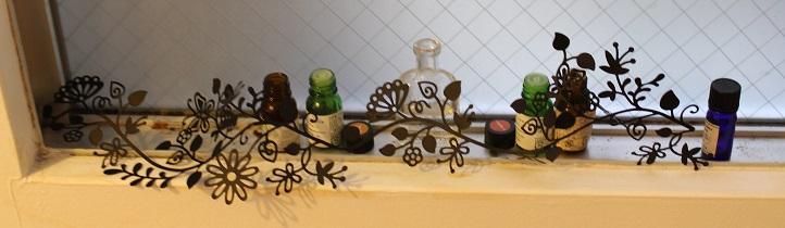 a-ta-sante糖質制限パン料理教室。Salon de 美庵さんから写真撮影の依頼が来ました。糖質制限推進派の方です。