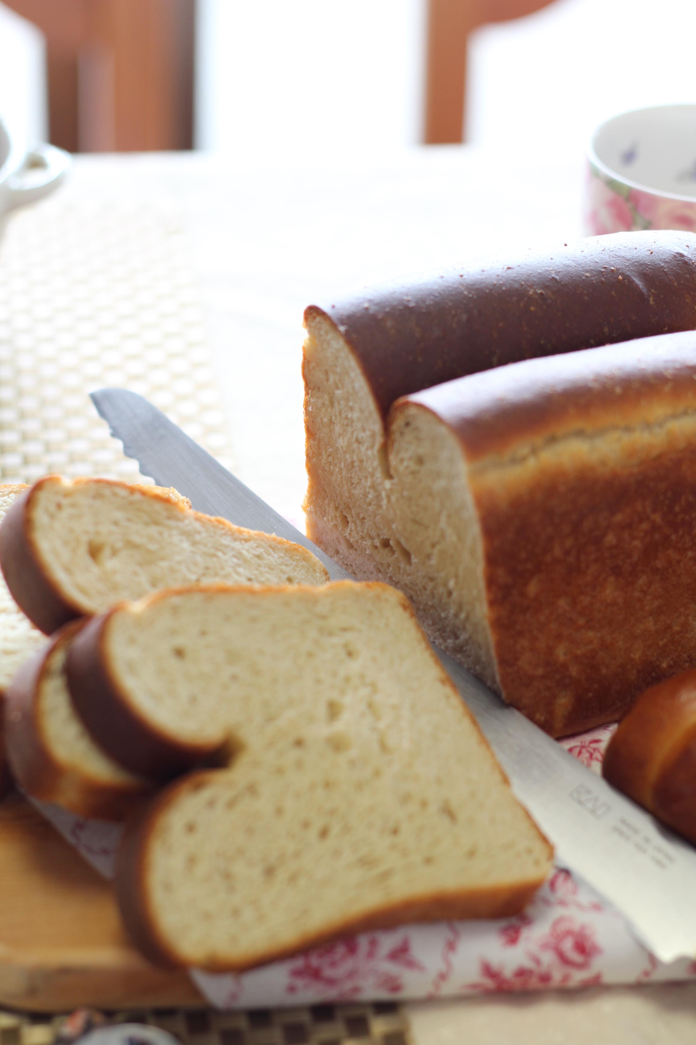 a-ta-sante糖質制限パン料理教室。京都江部粉糖質制限アドバンスコース最終会『変わり山食&ランチブレッド』