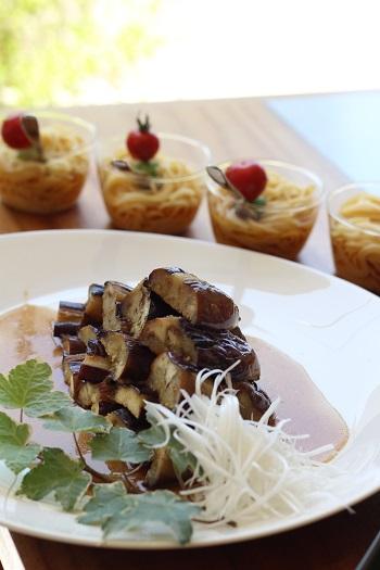 a-ta-sante 糖質制限パン料理教室。低糖質料理教室。『おしゃれで楽しい低糖質料理教室』6月1日初日。