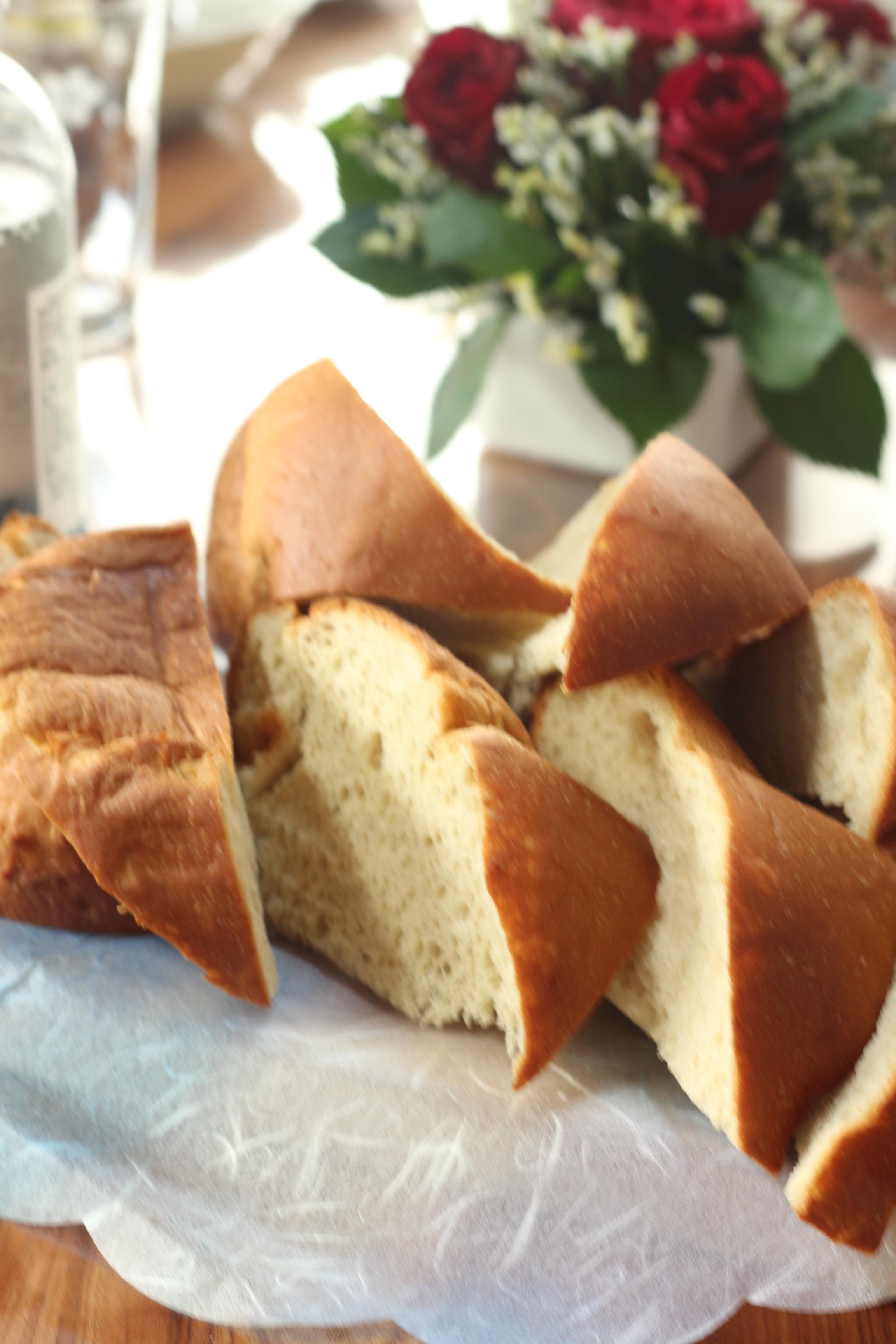 a-ta-sante糖質制限パン料理教室。山陰出張2日間。出雲大社、低糖質料理教室。