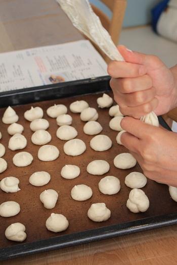 a-ta-sante糖質制限パン料理教室。10月度『糖質制限家庭料理』3日目!テーマ『Rinoブレンド甘いたれ』