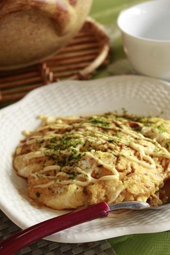 a-ta-sante糖質制限パン料理教室。京都江部粉糖質制限パンアドバンスコース最終回『角食&crom&クイックブレッド』
