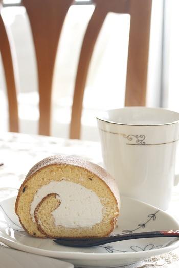 a-ta-sante糖質制限パン料理教室。西田辺。グルテンフリーのクラウドバーガー。
