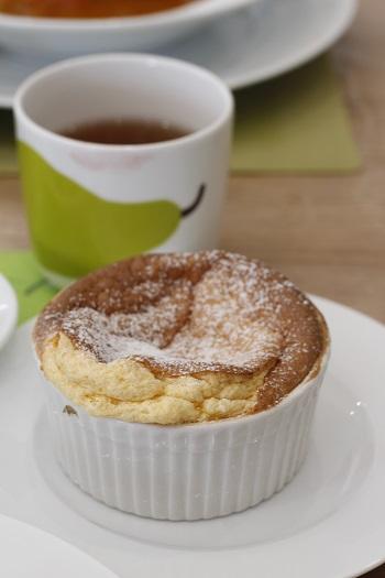 a-ta-sante糖質制限パン料理教室。2月度『糖質制限家庭料理教室』