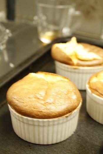 a-ta-sante糖質制限パン料理教室。阿倍野区西田辺。京都江部粉糖質制限パン体験会。プチパン&クルミのバタートップブレッド&トルティーヤ。