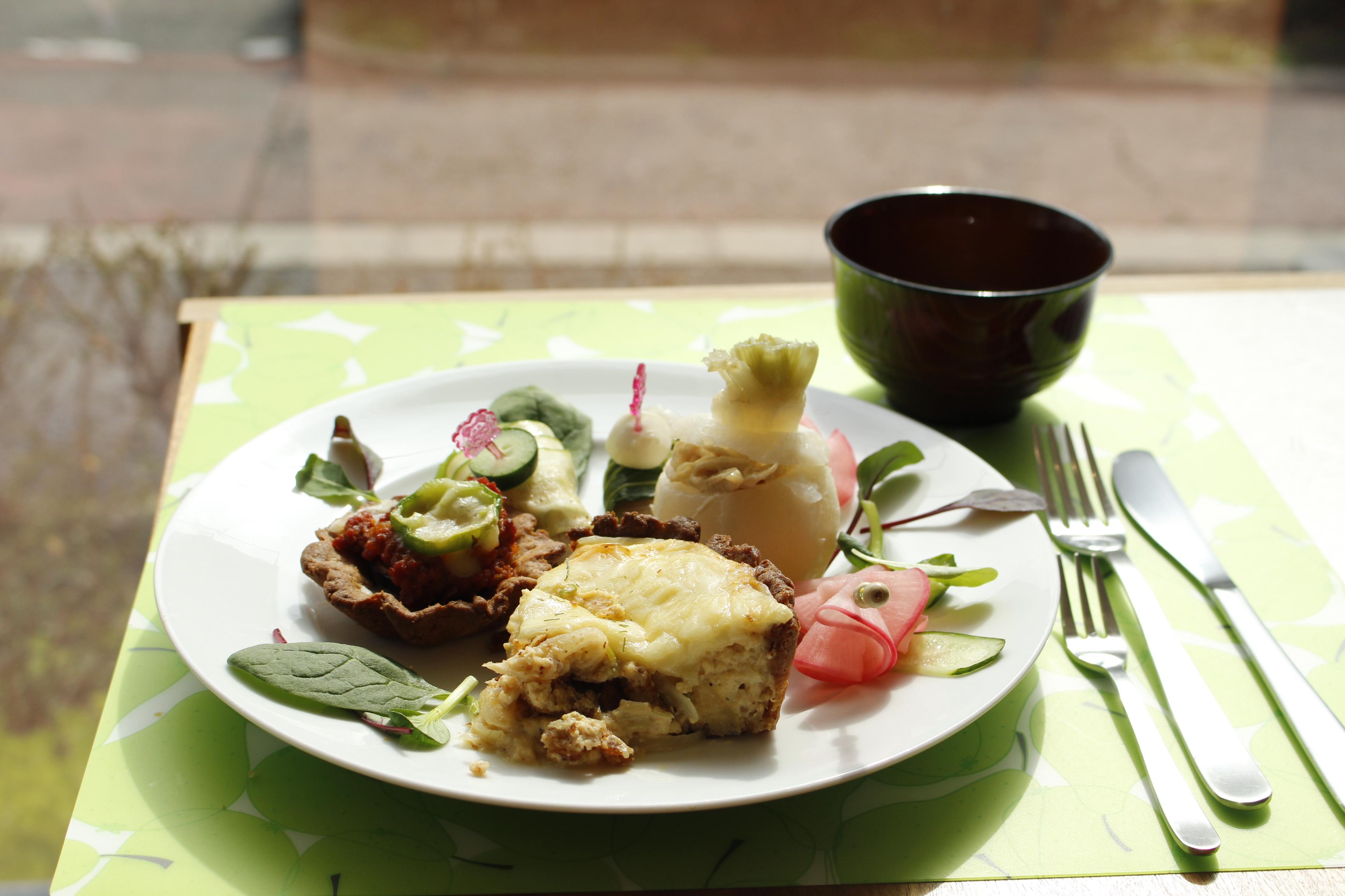 糖質制限パン・料理教室a-ta-sante。京都江部粉糖質制限パンミックスを使った、糖質の気になる方も安心して参加出来る教室です。阿倍野区西田辺。