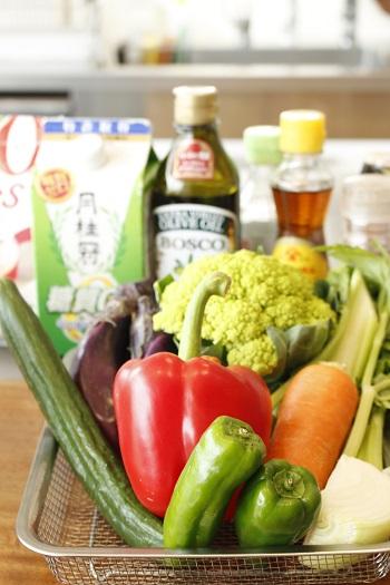 a-ta-sante糖質制限パン料理教室。4月度『糖質制限家庭料理教室』2日目阿倍野区西田辺。