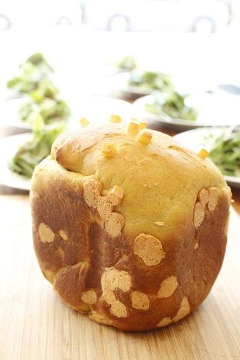 a-ta-sante糖質制限パン料理教室。4月度『糖質制限家庭料理教室』最終日阿倍野区西田辺。