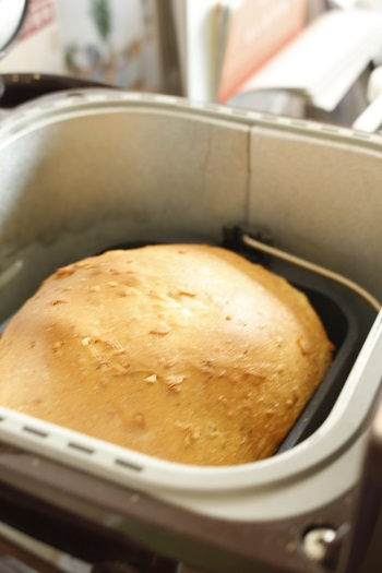 a-ta-sante糖質制限パン料理教室。5月度『糖質制限家庭料理教室』初日目阿倍野区西田辺。
