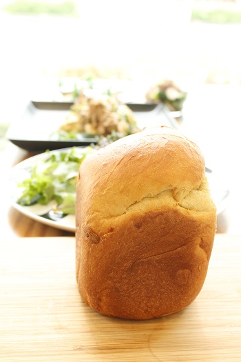 a-ta-sante糖質制限パン料理教室。6月度『糖質制限家庭料理教室』初日目阿倍野区西田辺。