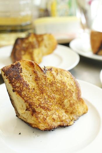 a-ta-sante糖質制限パン料理教室。7月度『糖質制限家庭料理教室』2日目、大盛況で終了。阿倍野区西田辺。
