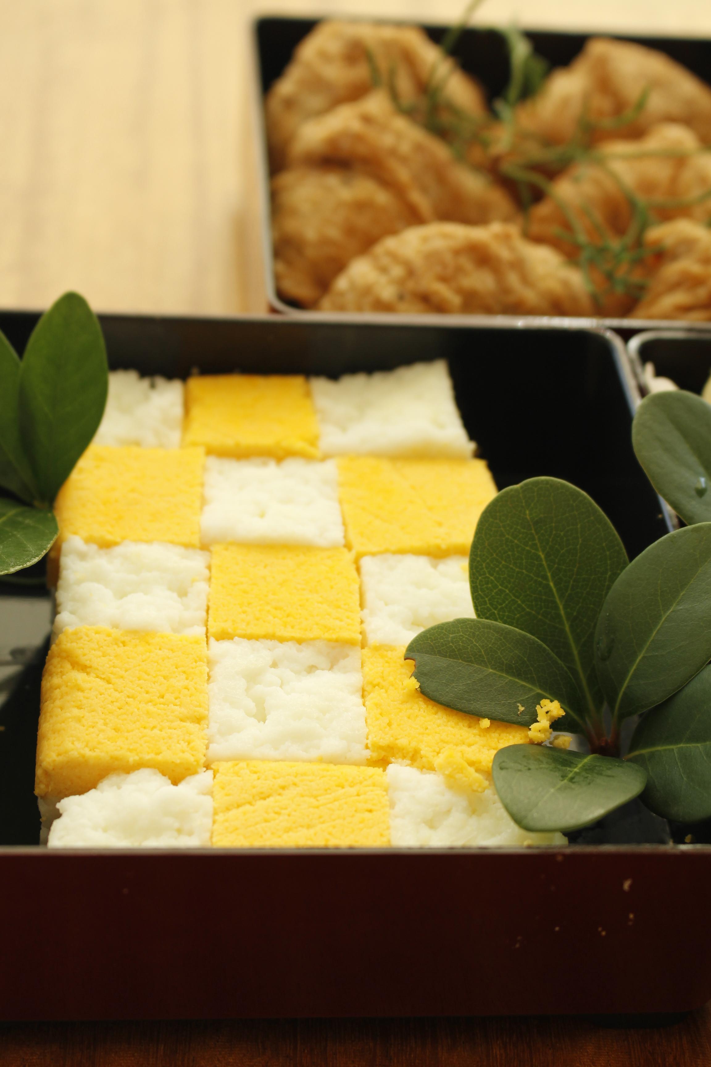 a-ta-sante糖質制限パン料理教室。11月度『糖質制限家庭料理教室』最終日、大盛況で終了。阿倍野区西田辺。a-ta-sant'e.