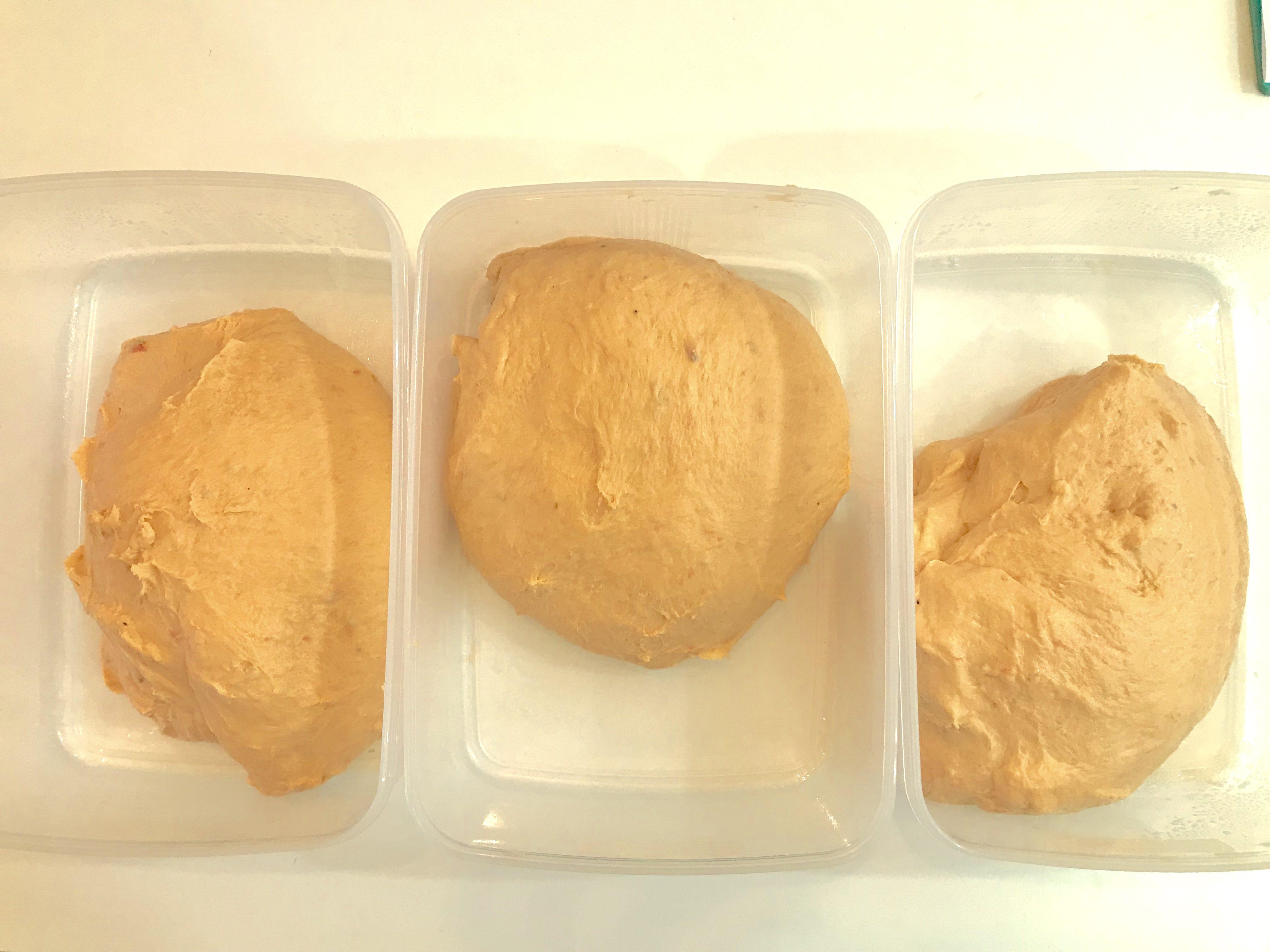 a-ta-sante糖質制限パン料理教室。阿倍野区。桃ヶ池町。a-ta-sant'e.京都江部粉糖質オフパン。利野郁枝。
