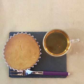 a-ta-sante糖質制限パン料理教室。阿倍野区。桃ヶ池町。a-ta-sant'e.京都江部粉糖質オフパン。グルテンフリーマドレーヌ。利野郁枝。