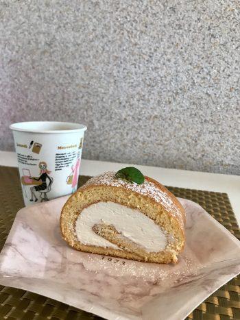 a-ta-sante糖質制限パン料理教室。阿倍野区。桃ヶ池町。a-ta-sant'e.アトリエ1日オープンday。2019.6.22.食コンサルタント。利野郁枝。