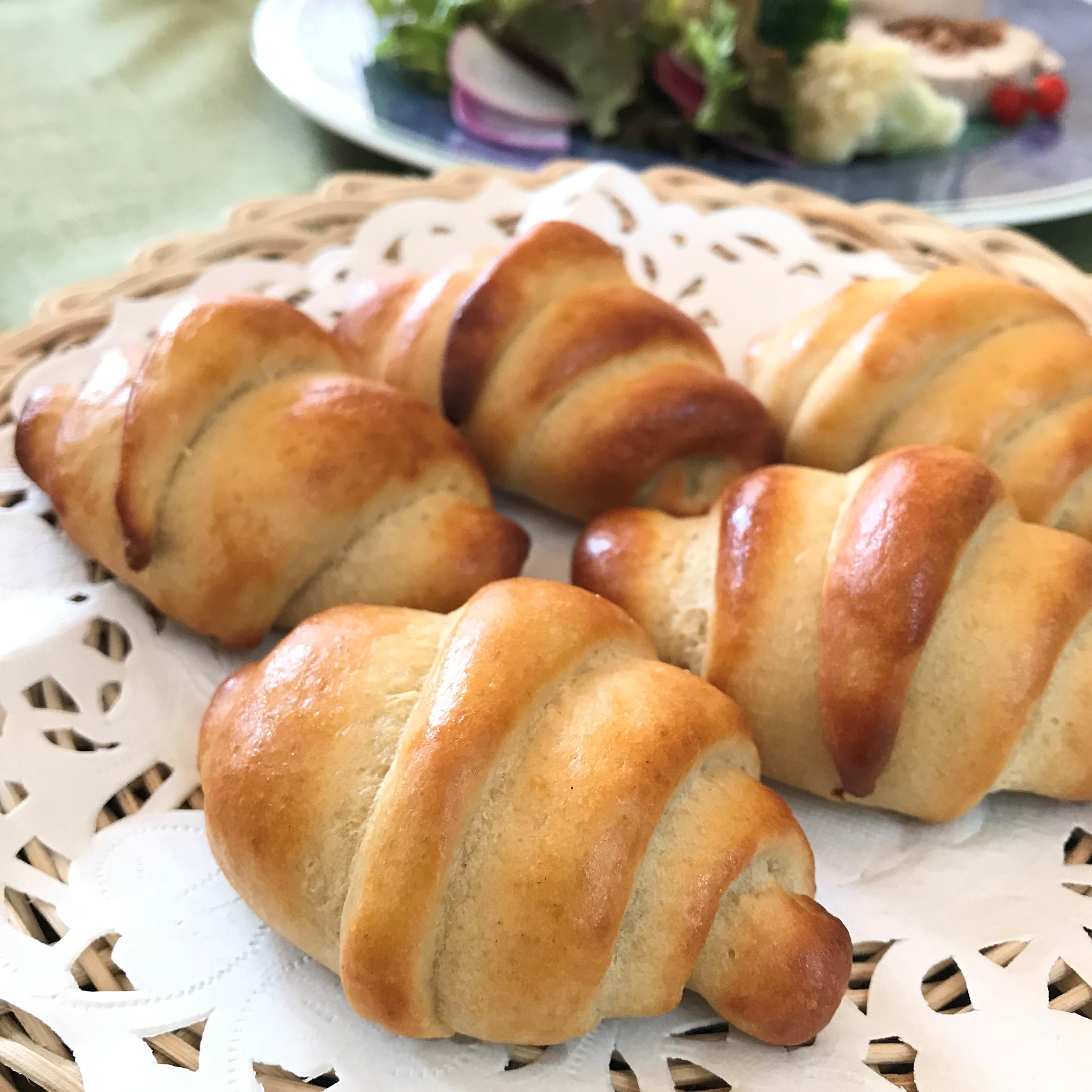 a-ta-sante糖質制限パン料理教室。阿倍野区。桃ヶ池町。a-ta-sant'e.京都江部粉糖質オフパン。コンプリートコースパート1。低糖質ロールパン。「糖質オフパンがここまで美味しくつくれる秘密!」低糖食コーディネーター。利野郁枝。a-ta-sante糖質制限パン料理教室。阿倍野区。桃ヶ池町。a-ta-sant'e.京都江部粉糖質オフパン。コンプリートコースパート1。低糖質ロールパン。低糖食コーディネーター。利野郁枝。
